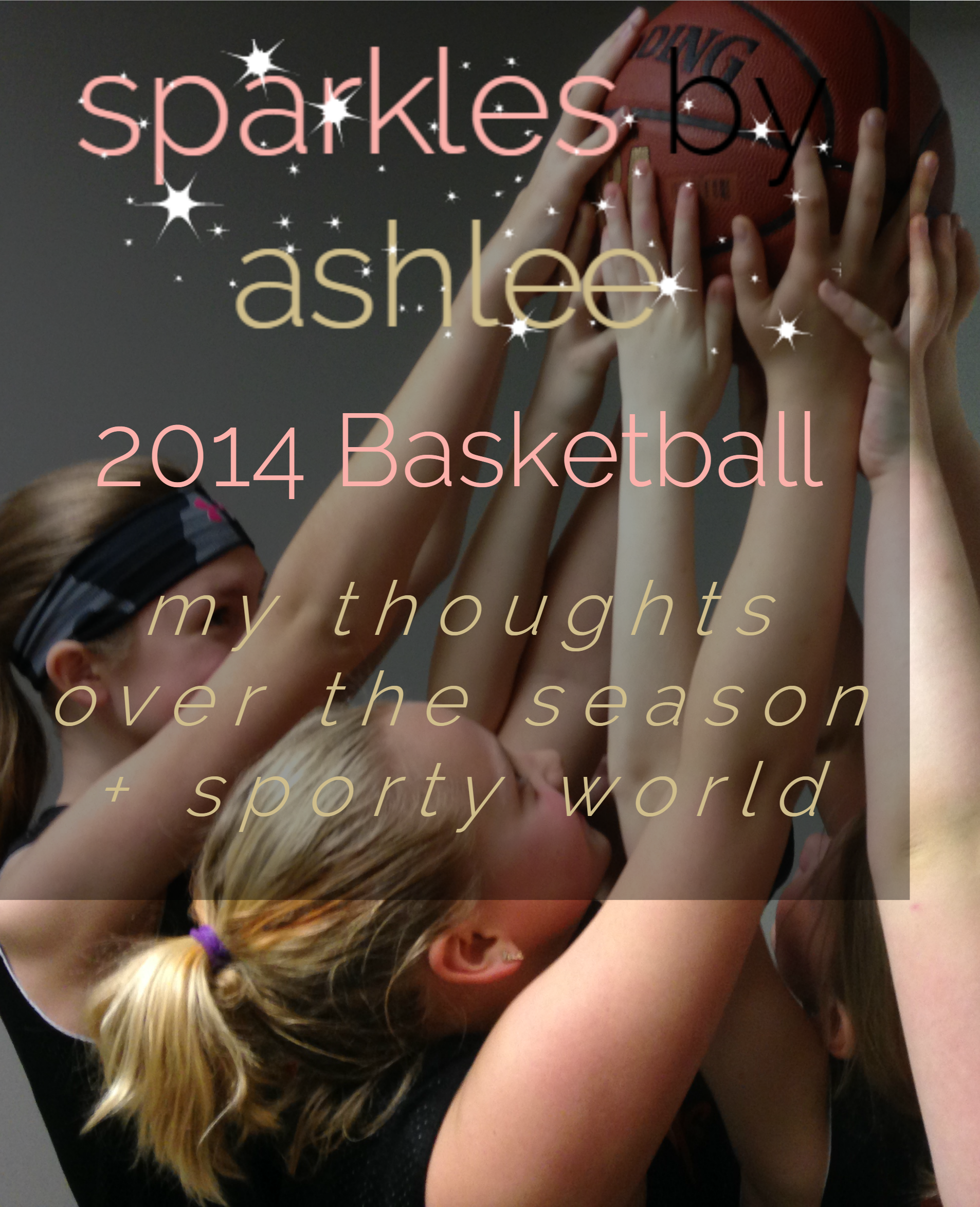 2014-Basketball-Sparkles-by-Ashlee.jpg