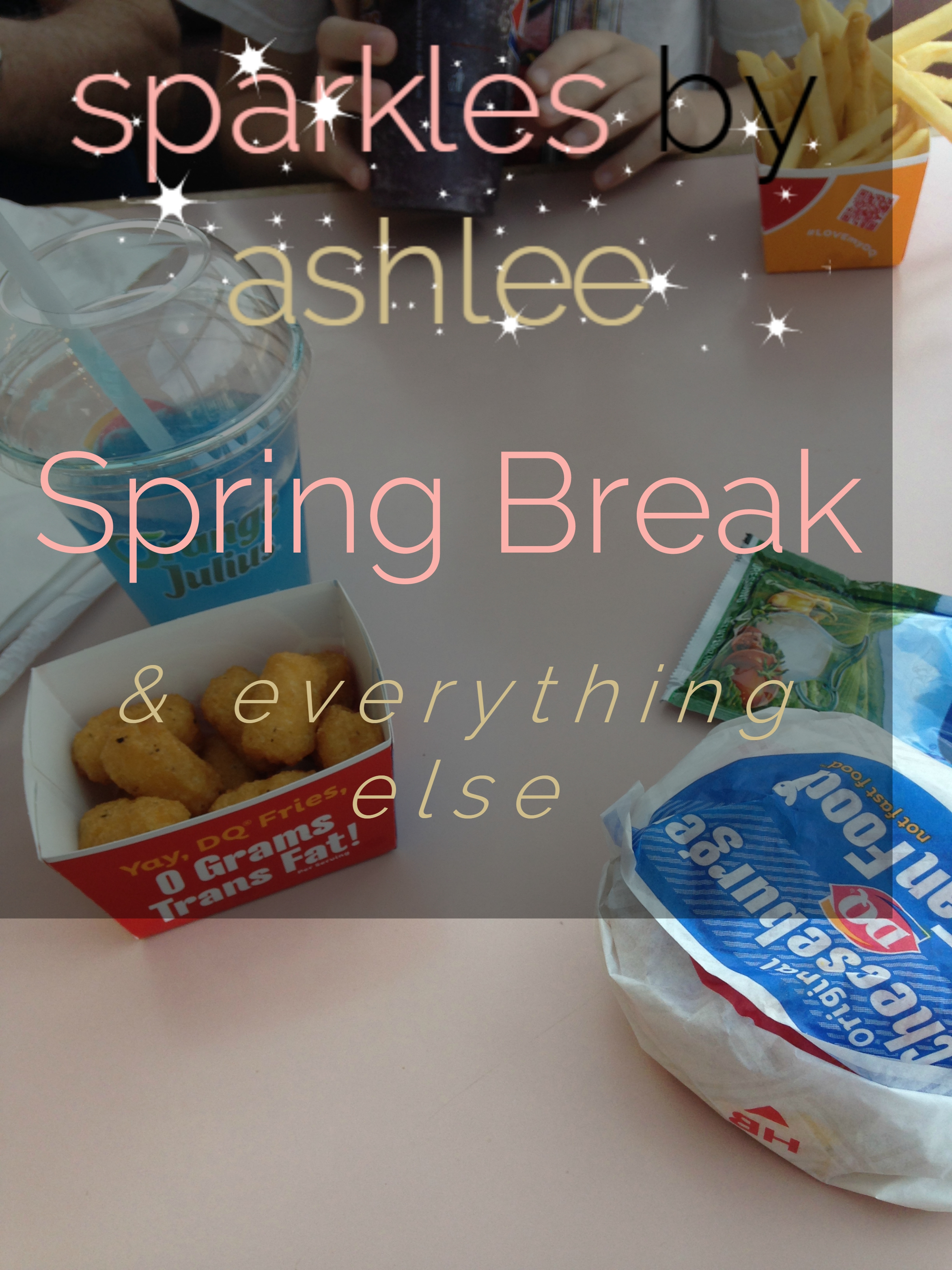 Lets-Catch-Up-Spring-Break-Sparkles-by-Ashlee.jpg