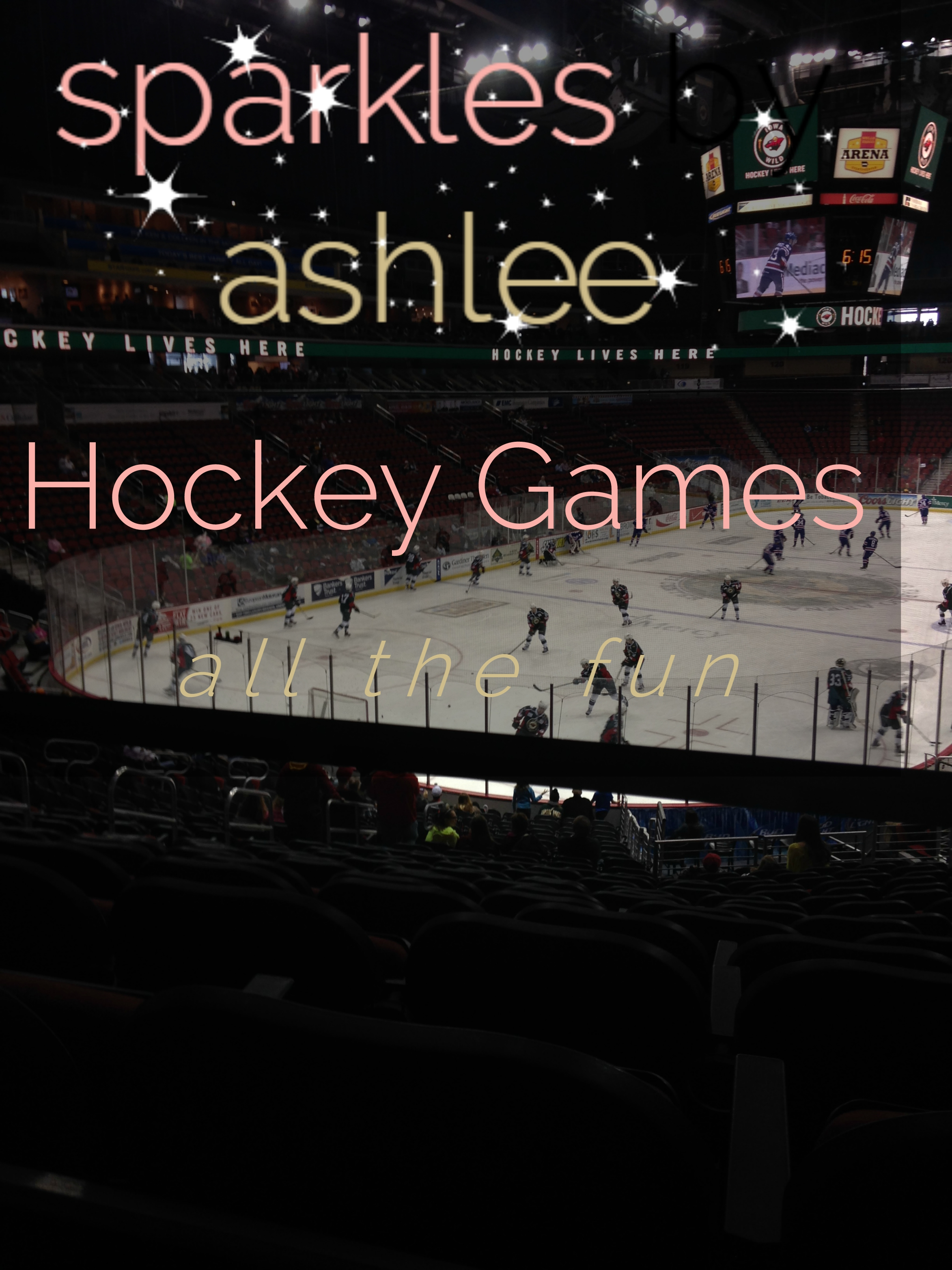 Lets-Catch-Up-Hockey-Games-Sparkles-by-Ashlee.jpg