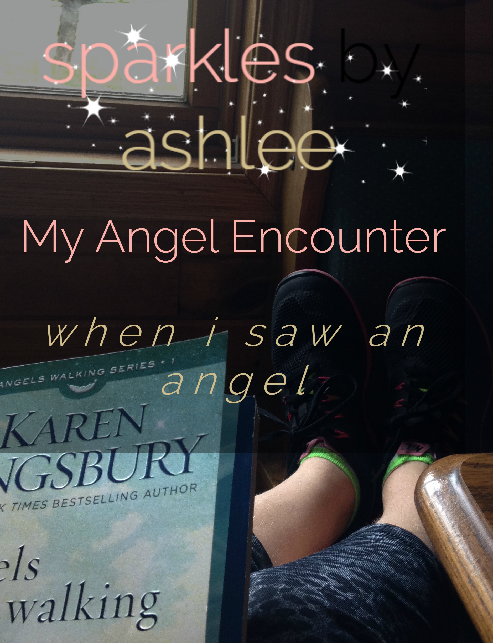 My-Angel-Encounter-Sparkles-by-Ashlee.jpg