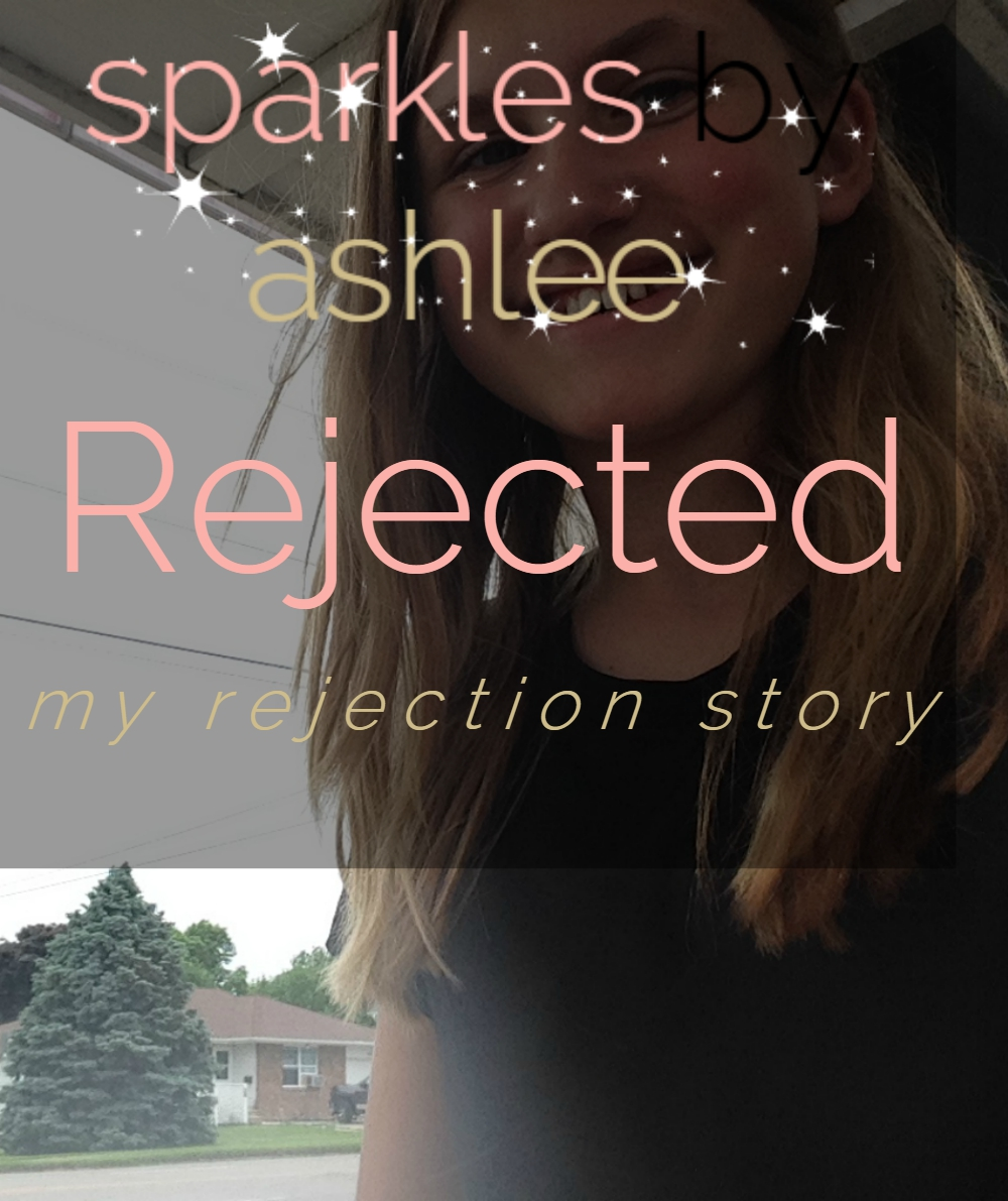 Rejected-Sparkles-by-Ashlee.jpg