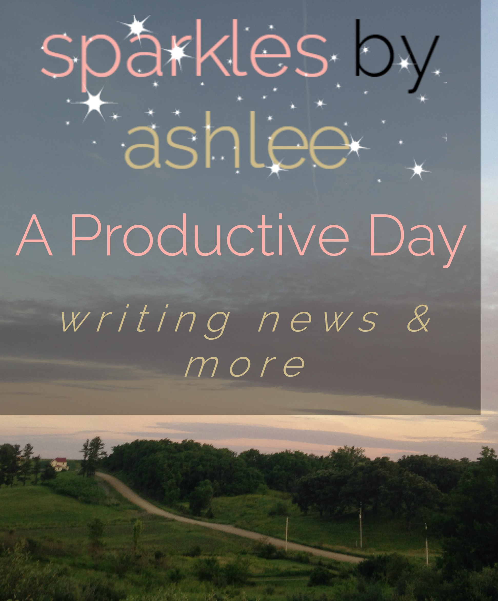 A-Productive-Day-Sparkles-by-Ashlee.jpg