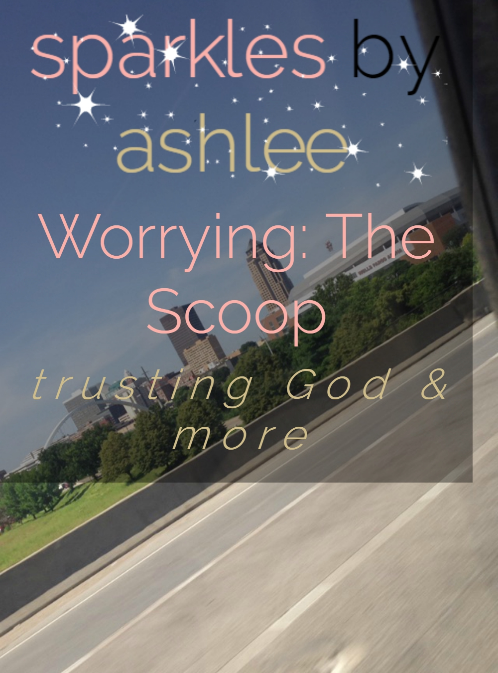 Worrying-The-Scoop-Sparkles-by-Ashlee.jpg