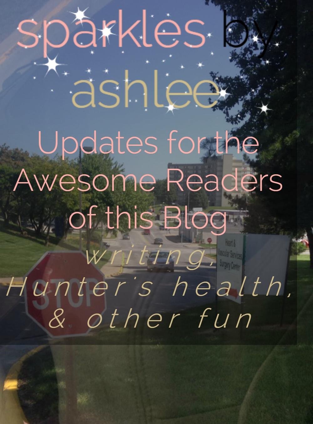 Updates-for-the-Awesome-Readers-of-This-Blog-Sparkles-by-Ashlee.jpg