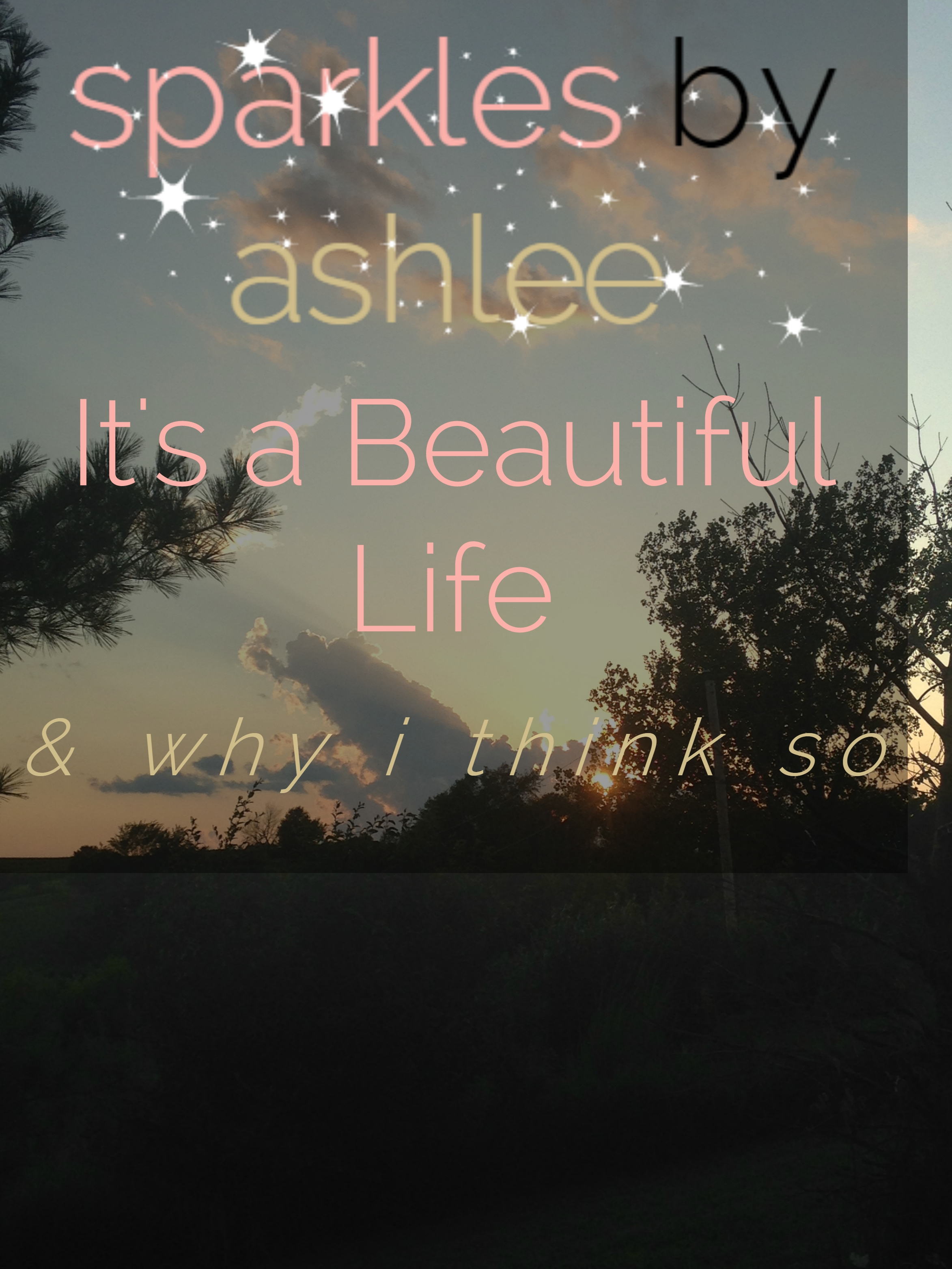 Its-a-Beautiful-Life-Sparkles-by-Ashlee.jpg