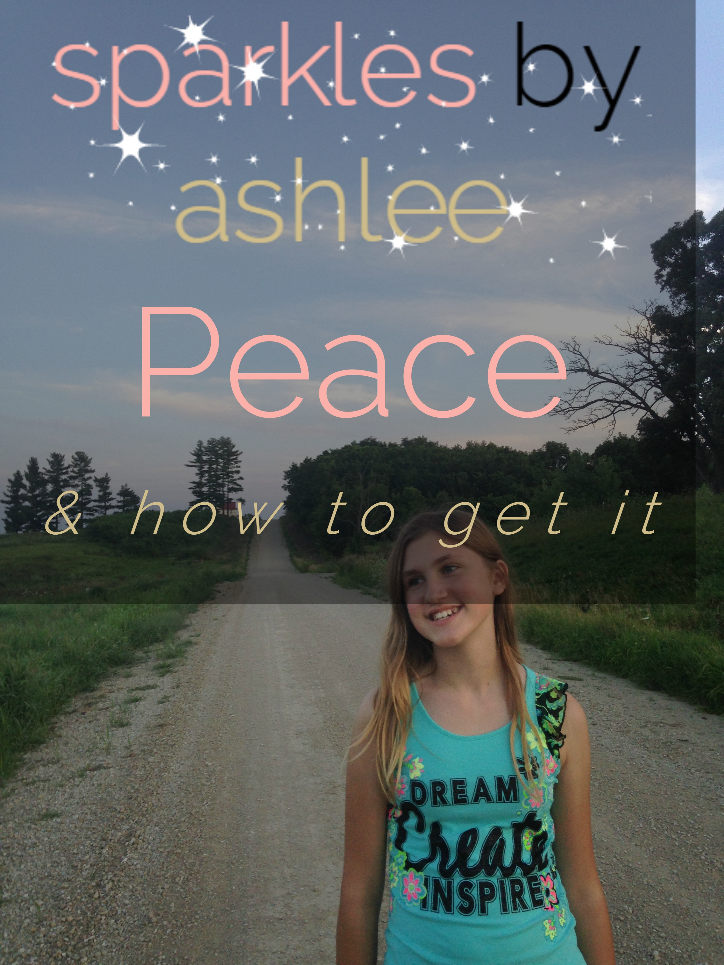 Peace-Sparkles-by-Ashlee.jpg