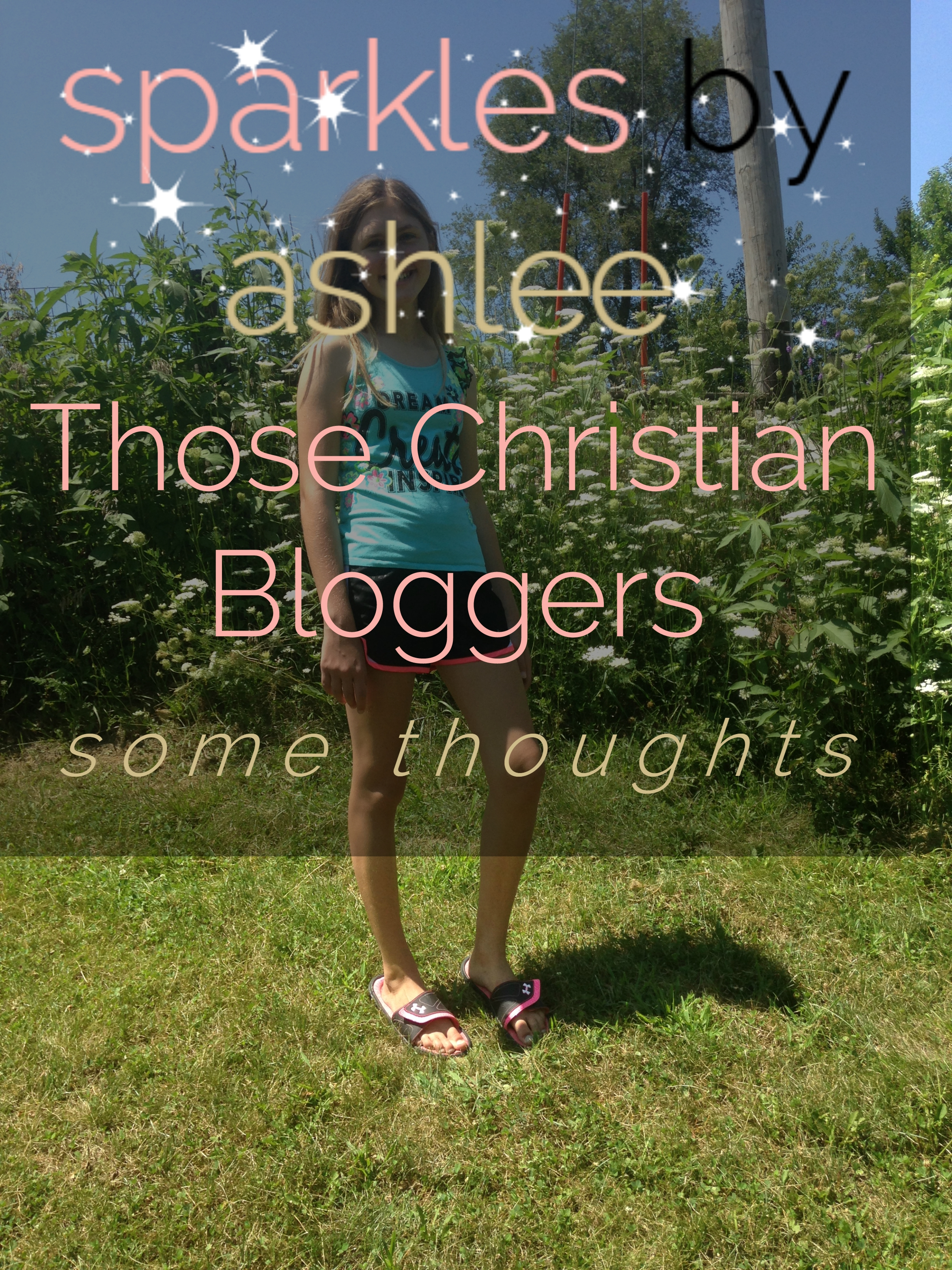 Those-Christian-Bloggers-Sparkles-by-Ashlee.jpg