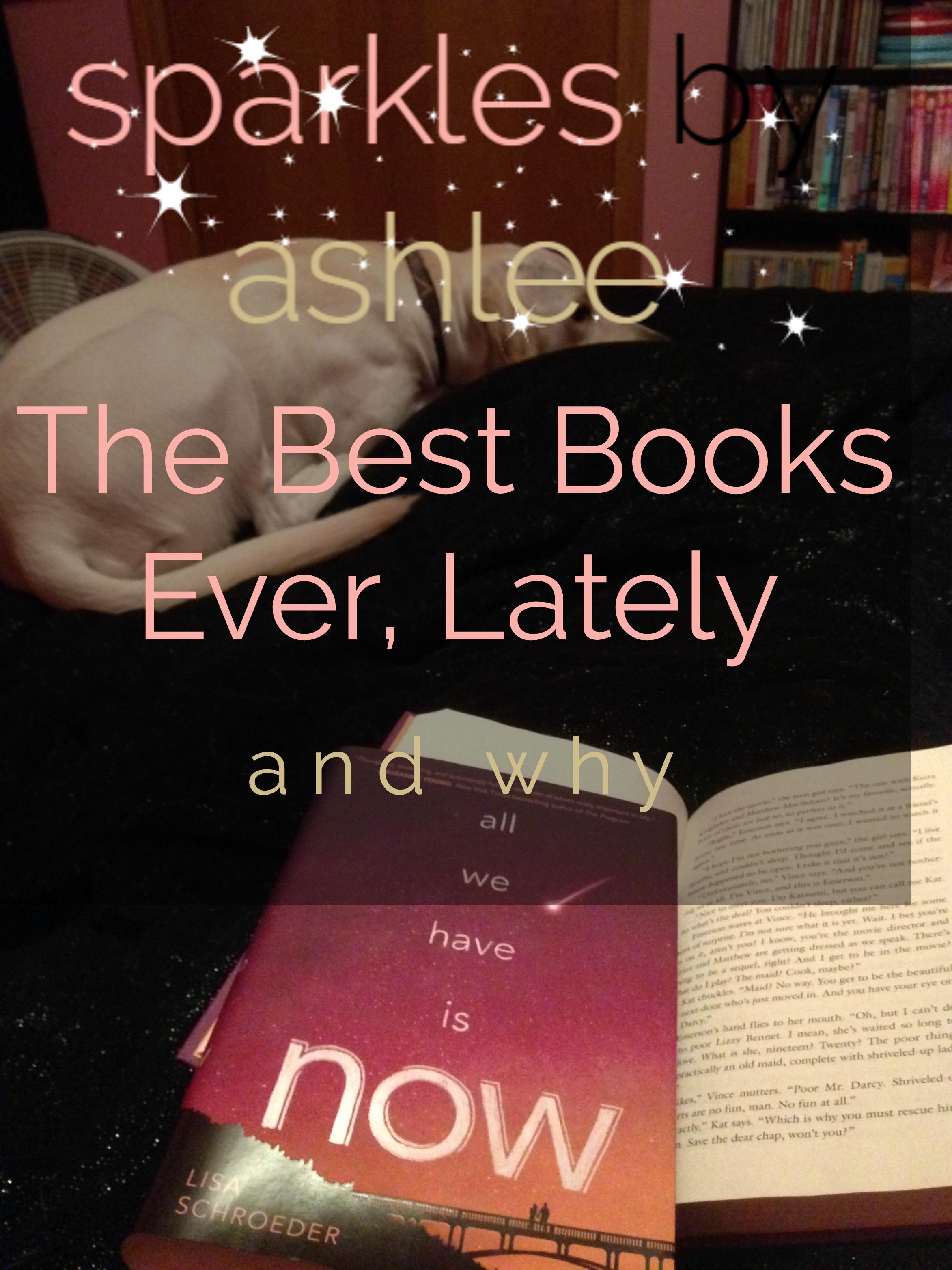 The-Best-Inspiring-Books-Ever-Lately-Sparkles-by-Ashlee.jpg