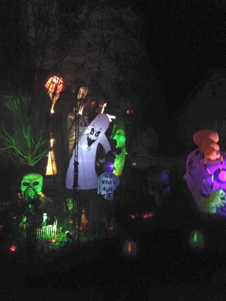 Halloween-Decor.jpg