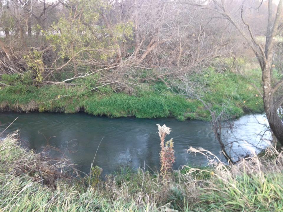Fall-River.jpg