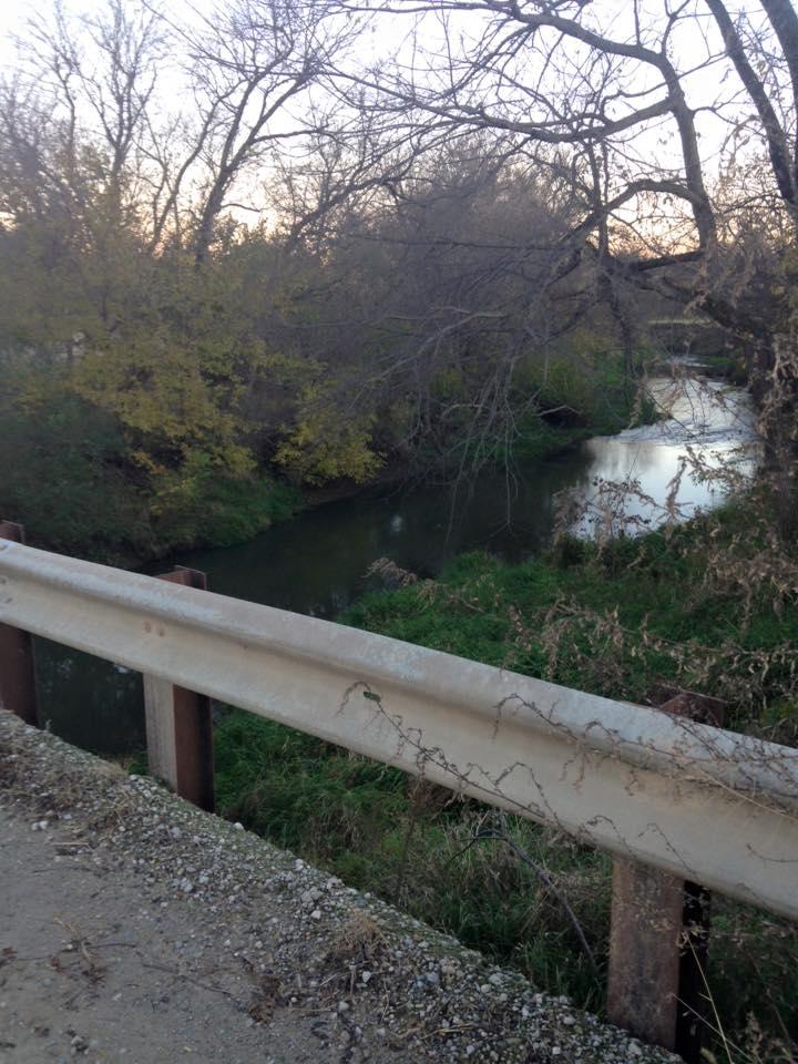 Bridge-Over-River-Fall.jpg