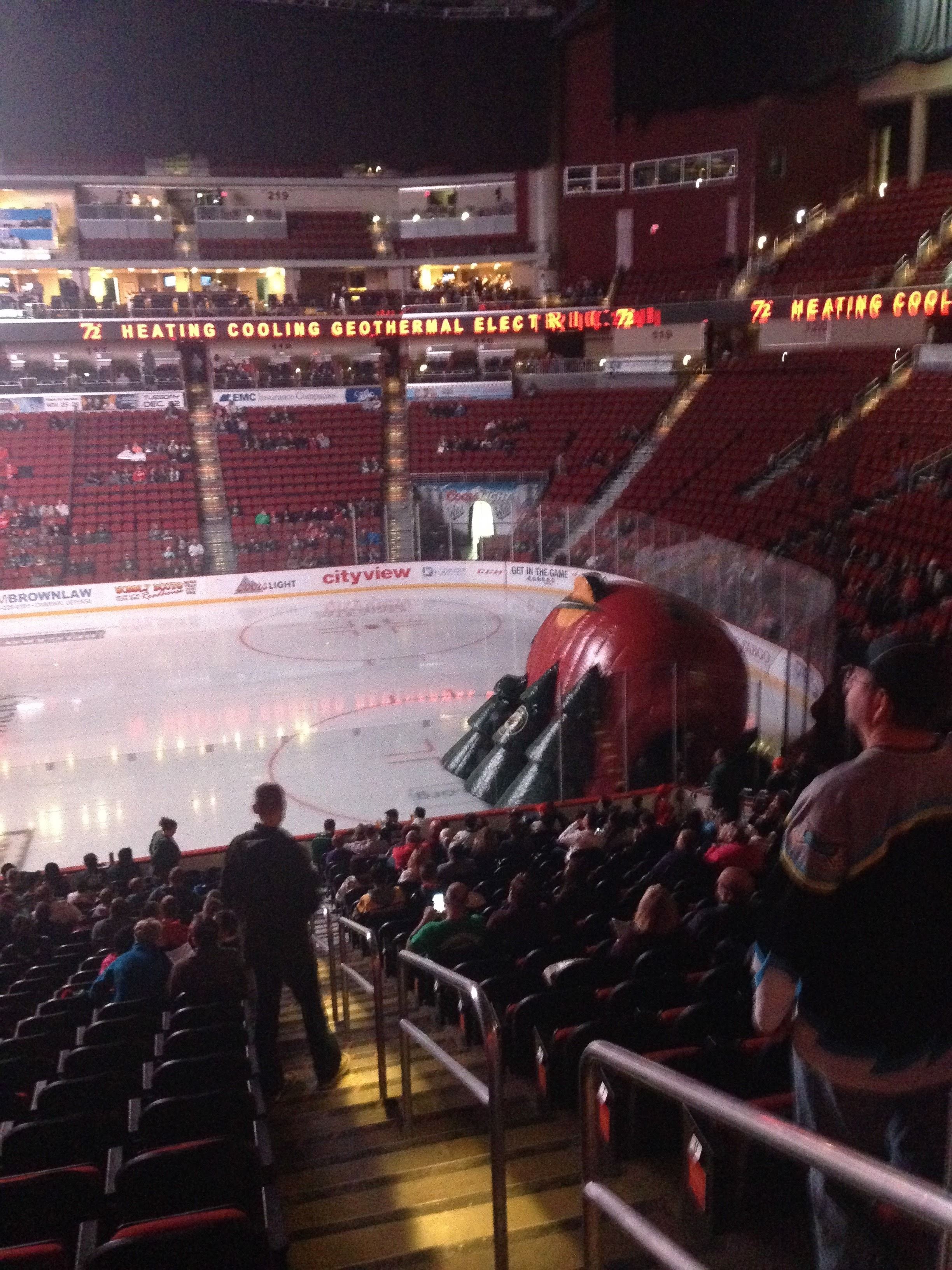Hockey-Rink-Wells-Fargo.jpg
