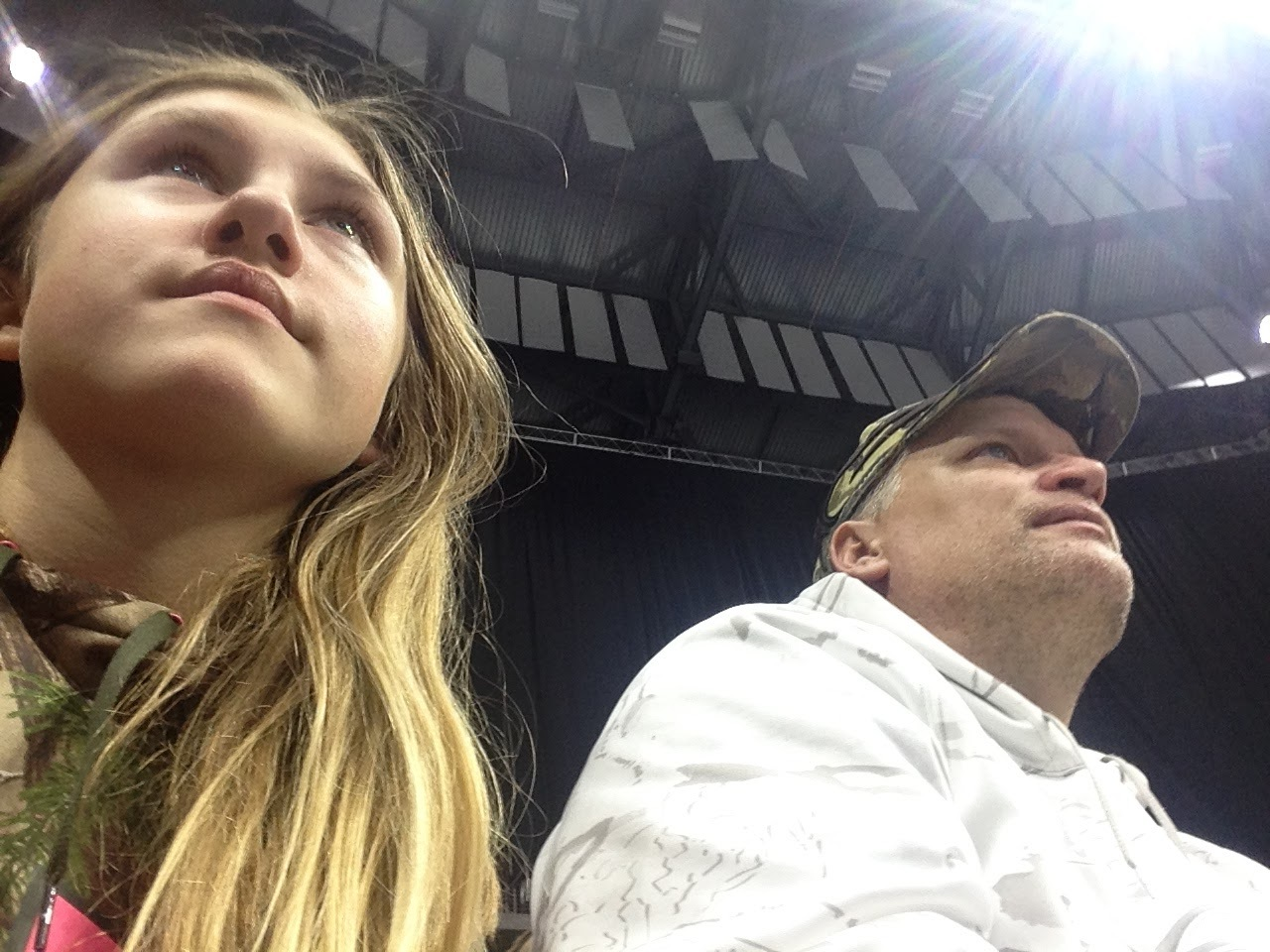 Ashlee-and-Daddy-Focusing.jpg