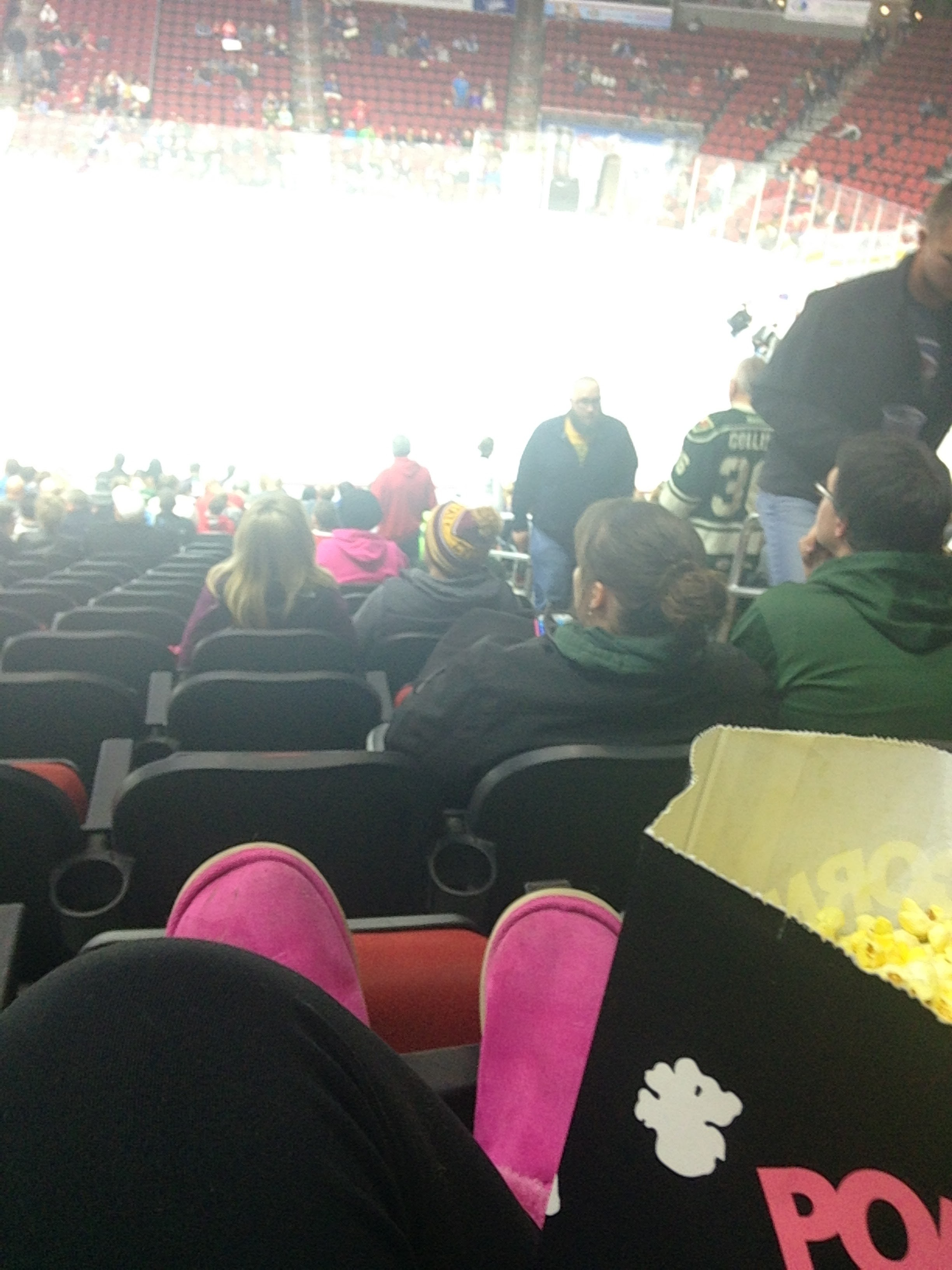 Ashlee-Popcorn-Watching-Hockey.jpg