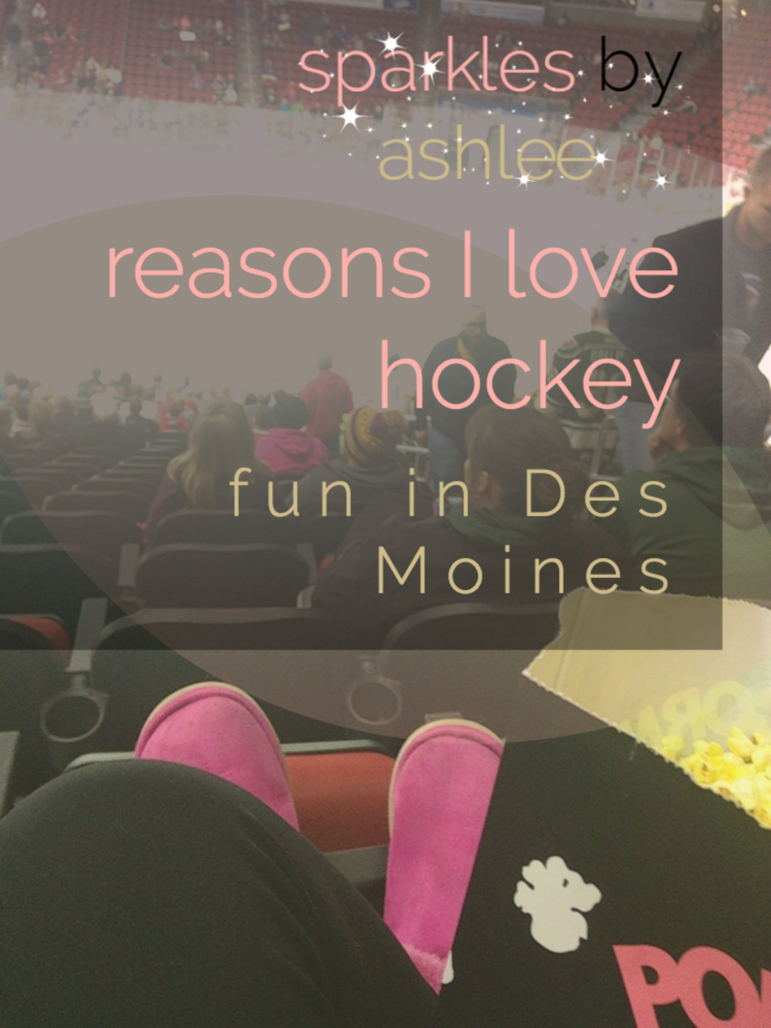 Reasons-I-Love-Hockey-Sparkles-by-Ashlee.jpg