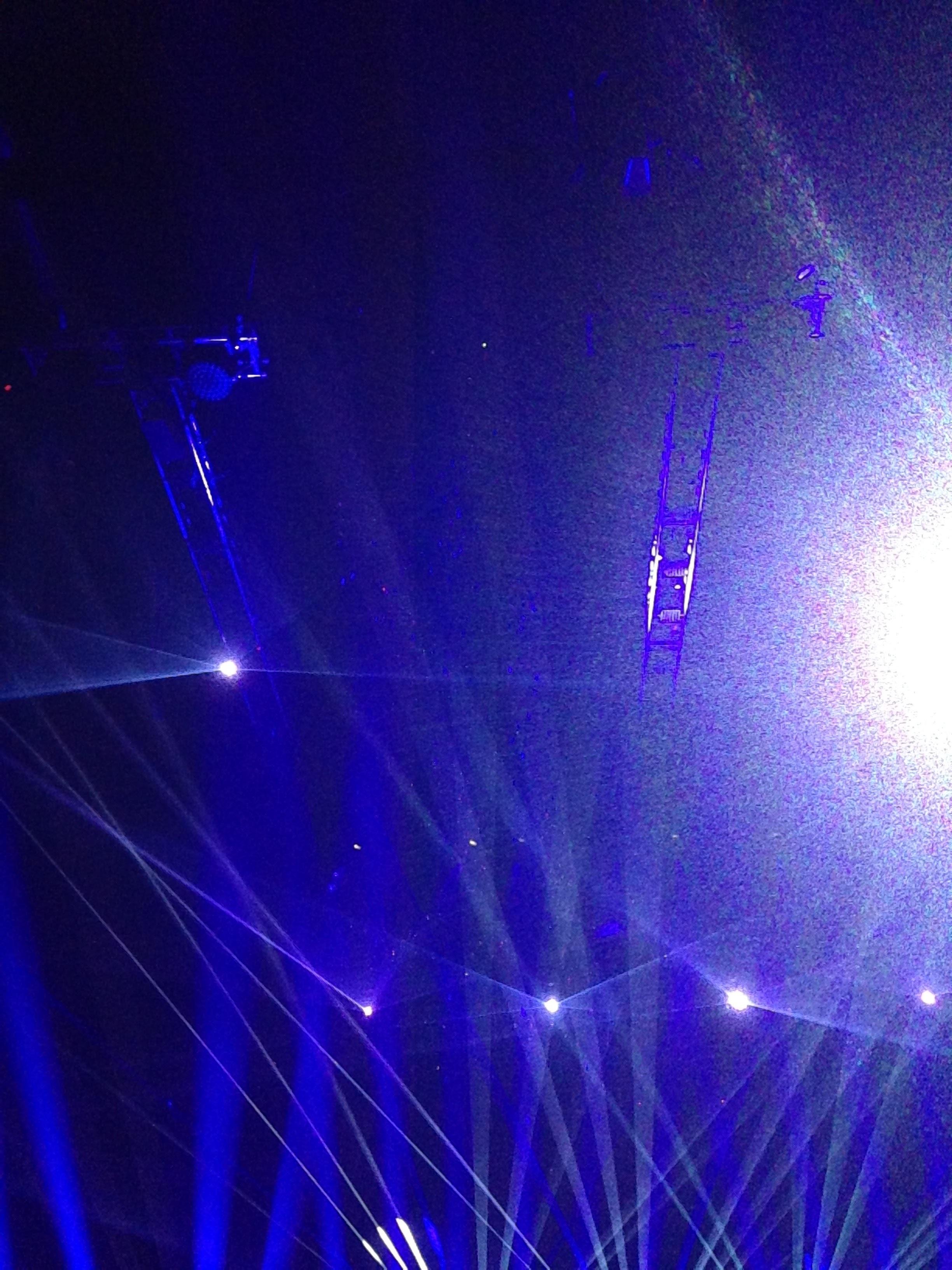 Trans-Siberian-Orchestra-Lights.jpg
