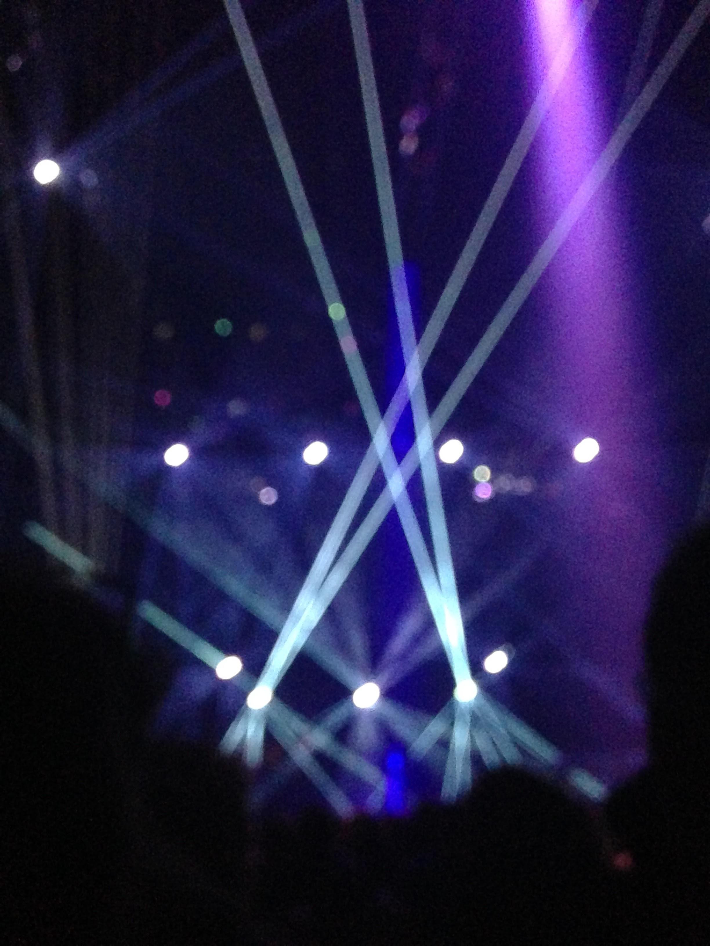 Trans-Siberian-Orchestra-Blurred-Lights.jpg
