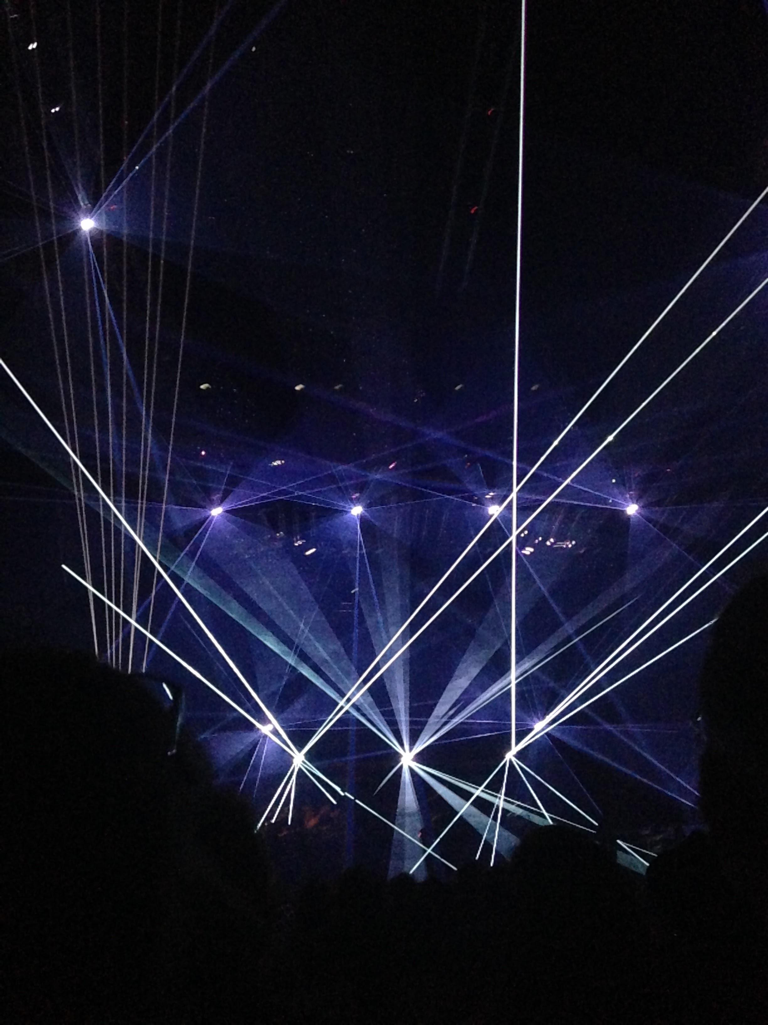 Trans-Siberian-Orchestra-Lights2.jpg