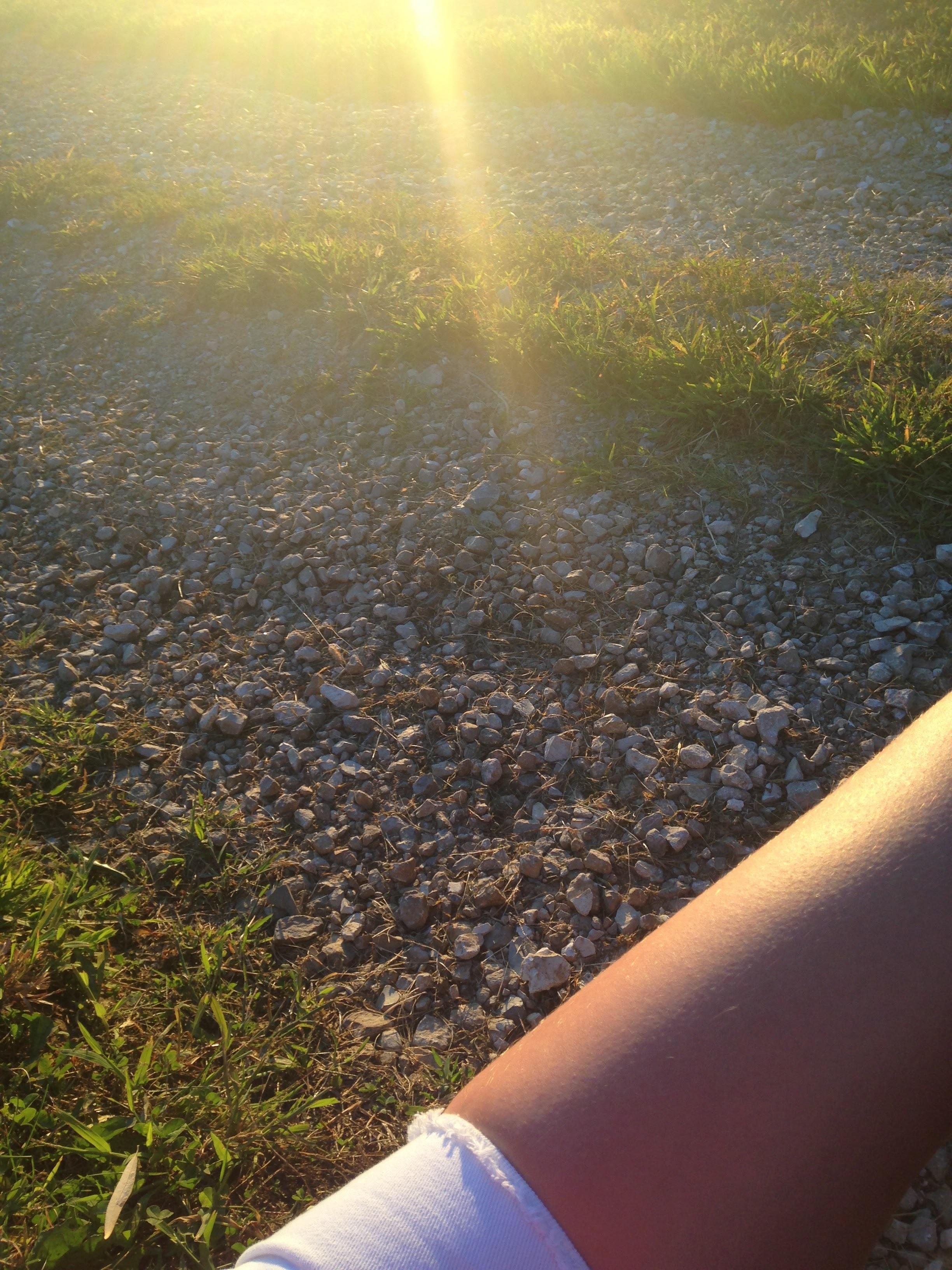 Sunshine-While-Sitting-Outside.jpg