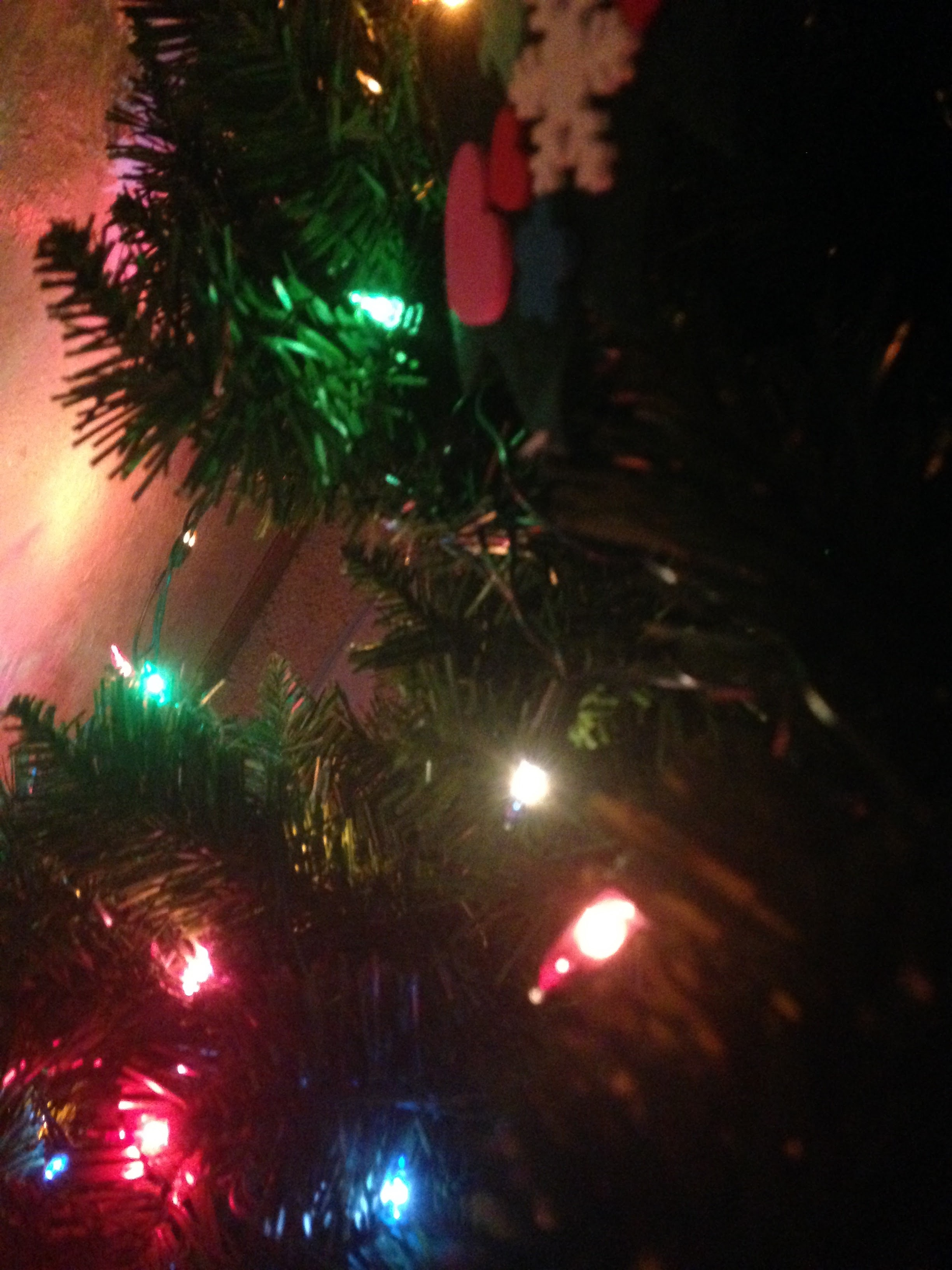 Christmas-Tree-Lights.jpg