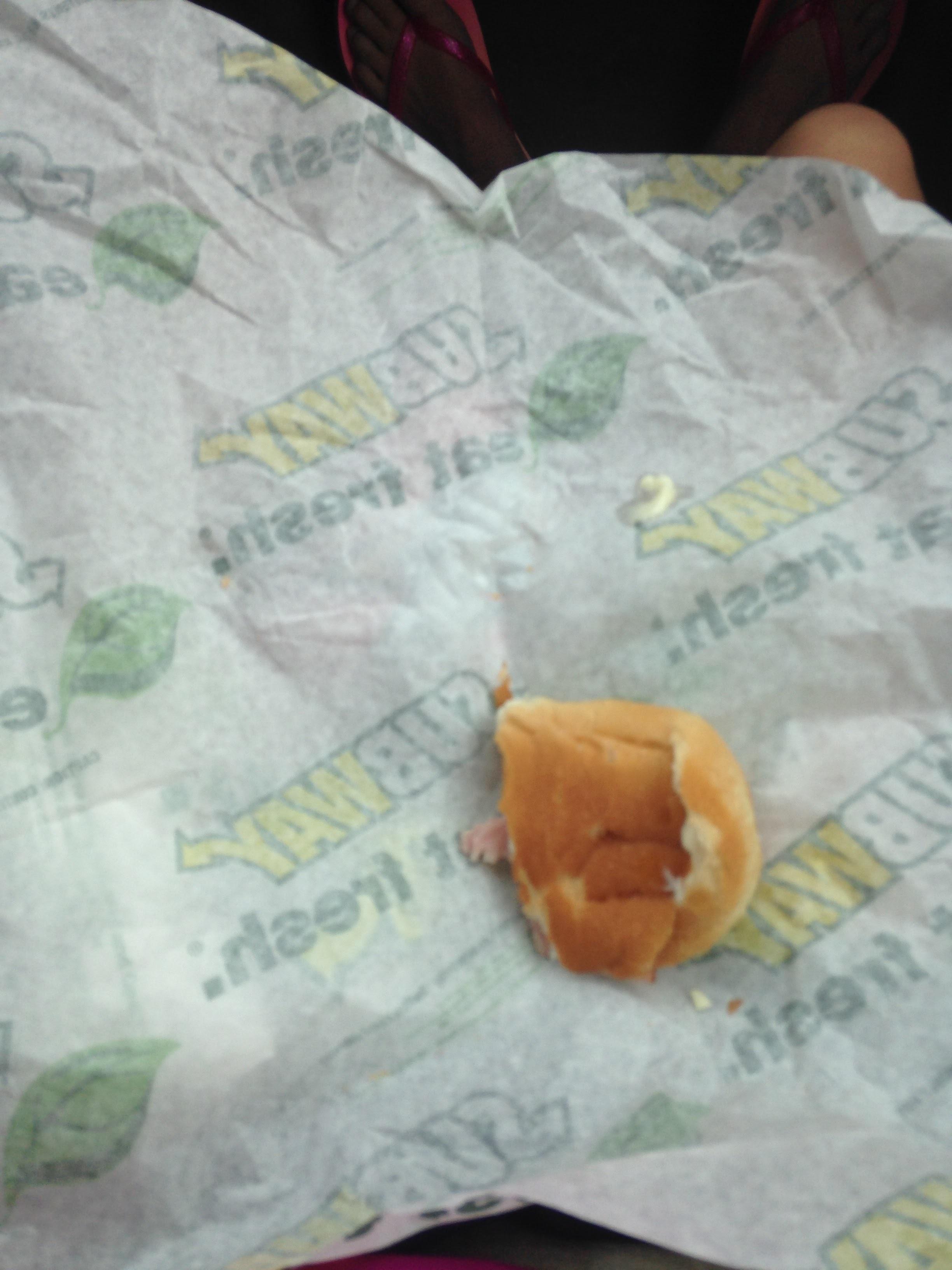Subway-Sandwich-Photo-Fail.jpg
