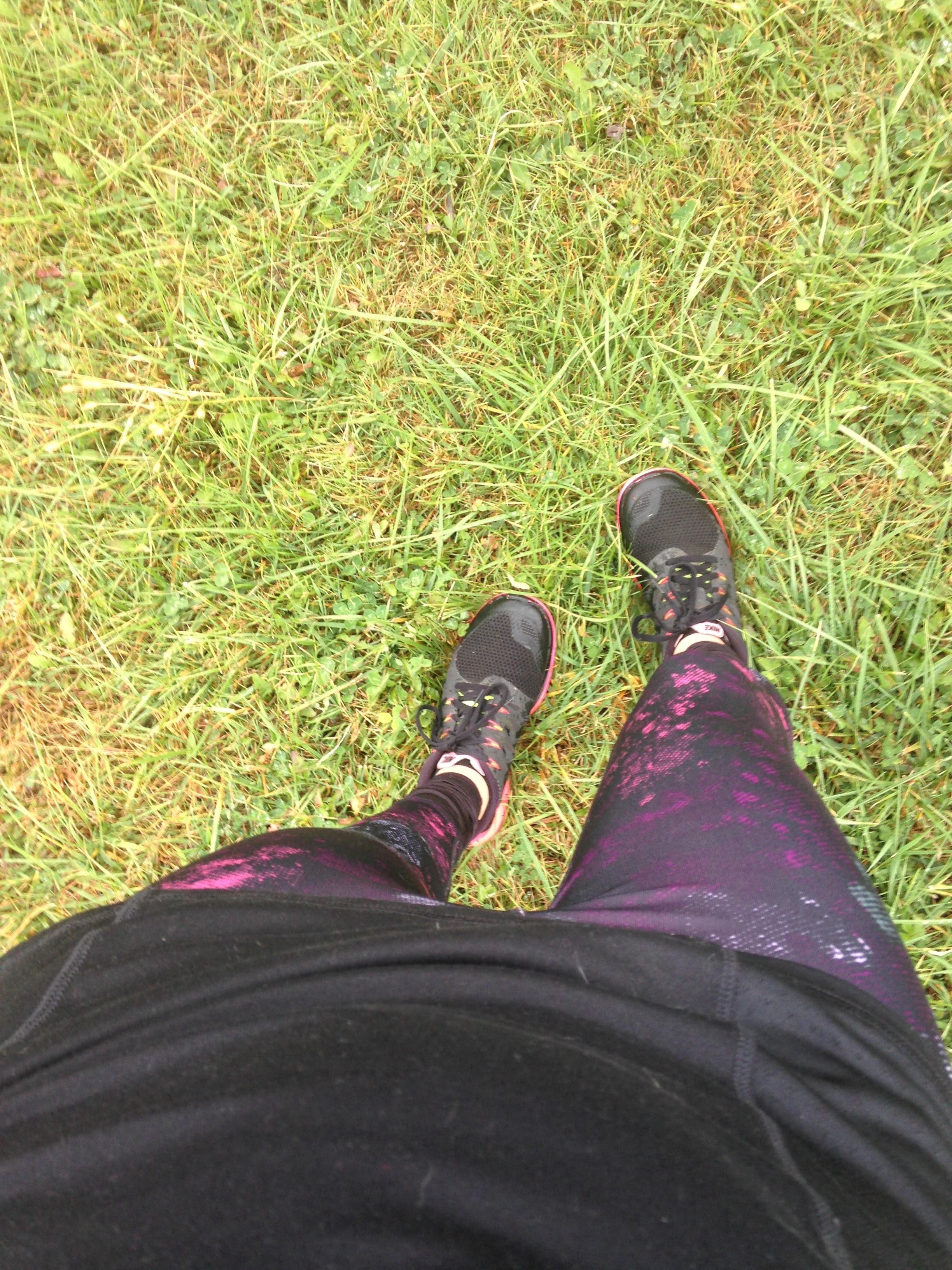 Running-Photo-Fail.jpg