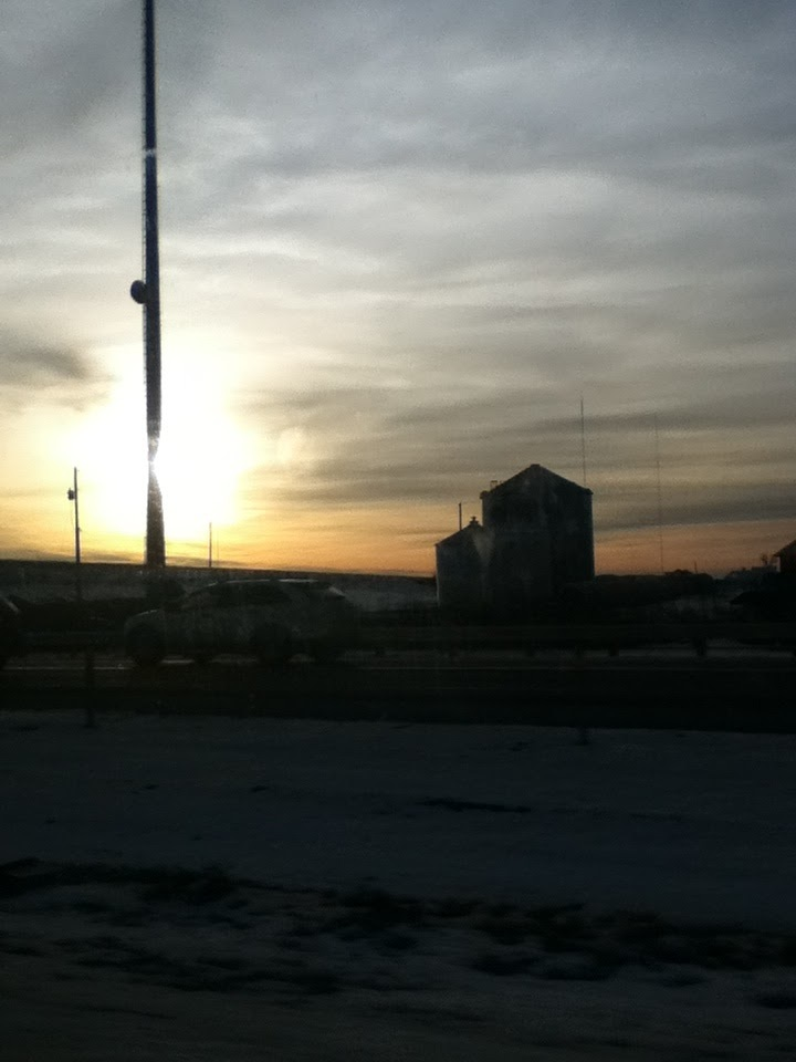 Sunset-While-Traveling.jpg