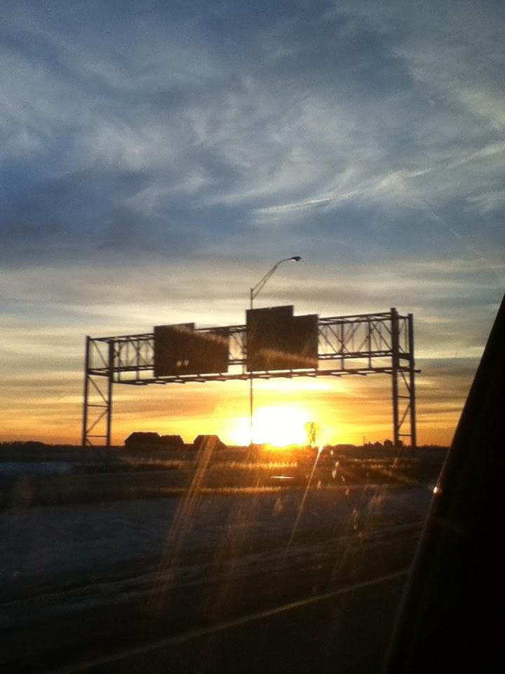 On-the-Interstate.jpg