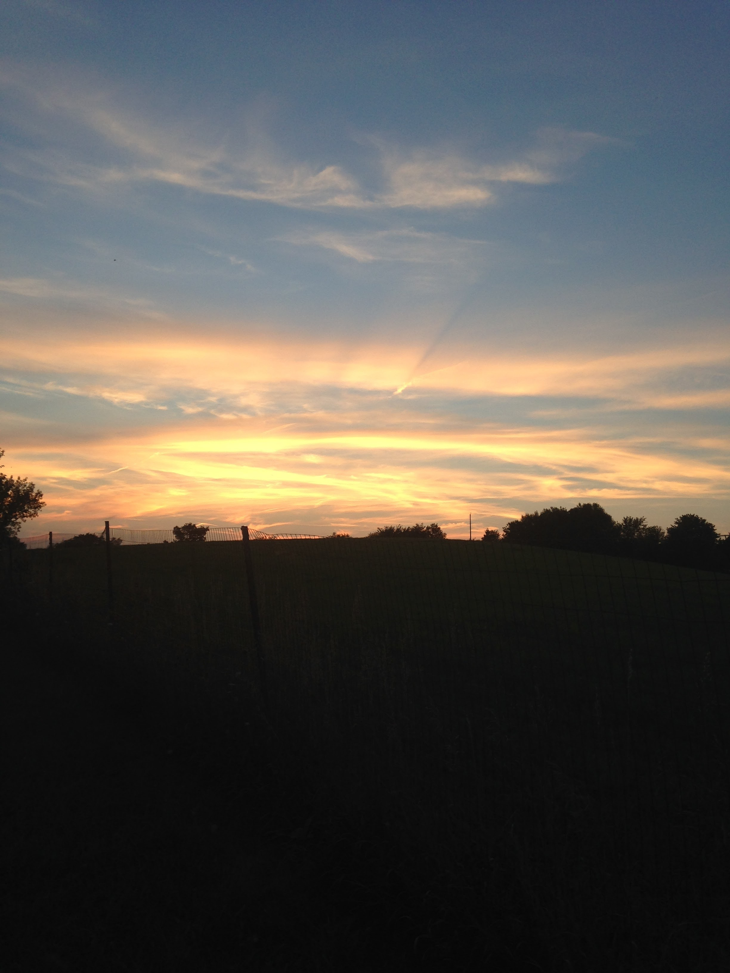 Stretching-Sunset.jpg