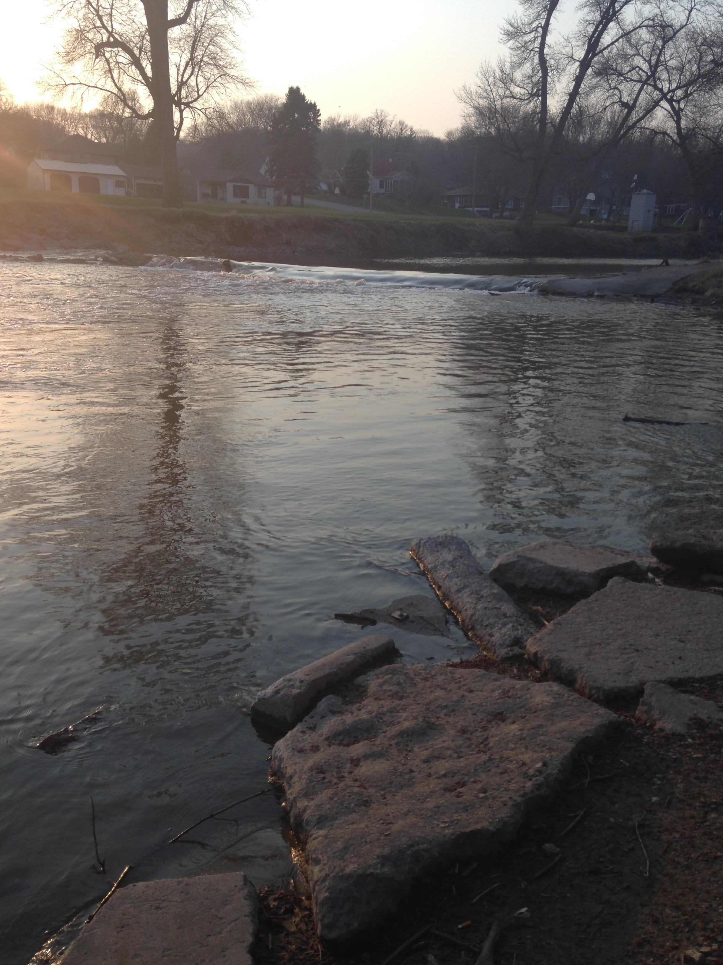 Estherville-River.jpg