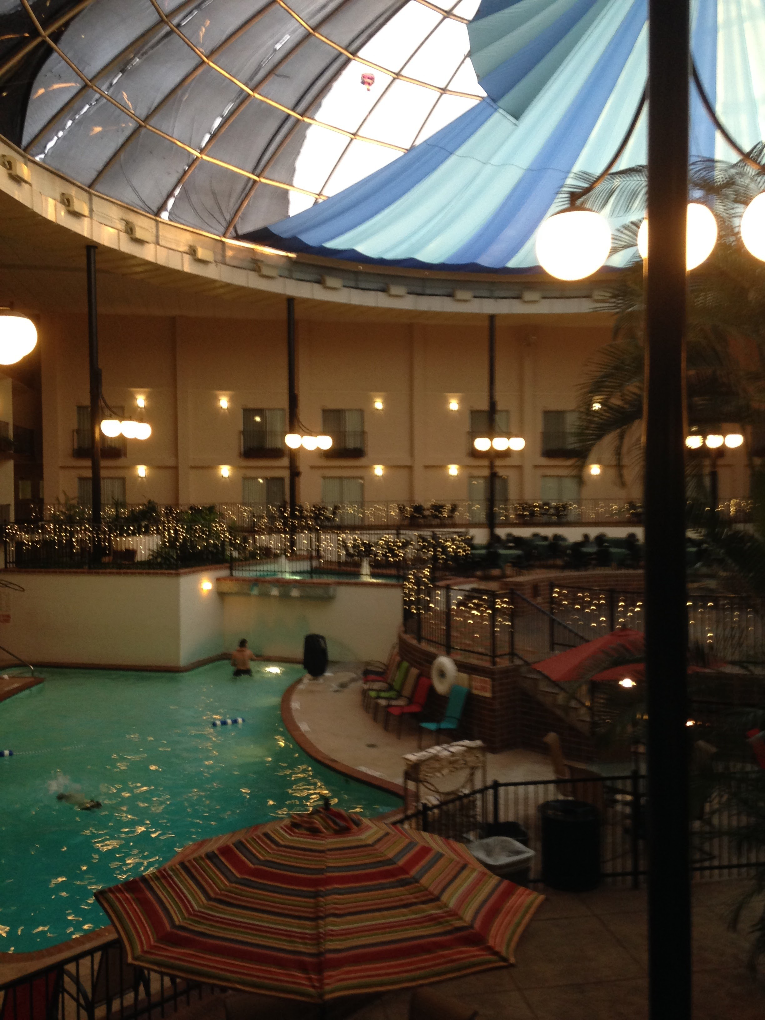 Hotel-Swimming-Pool.jpg