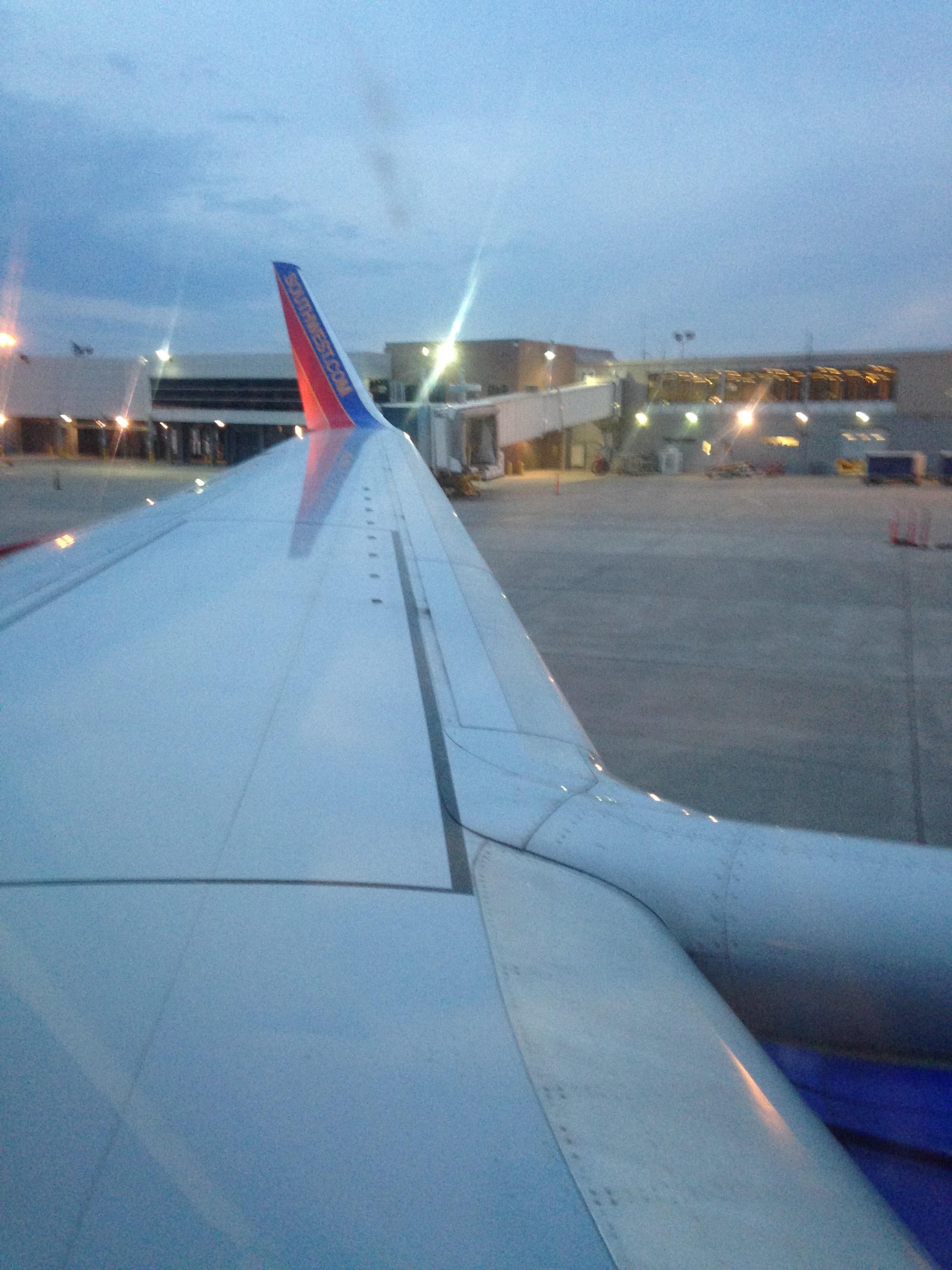 Southwest-Airlines-Plane.jpg
