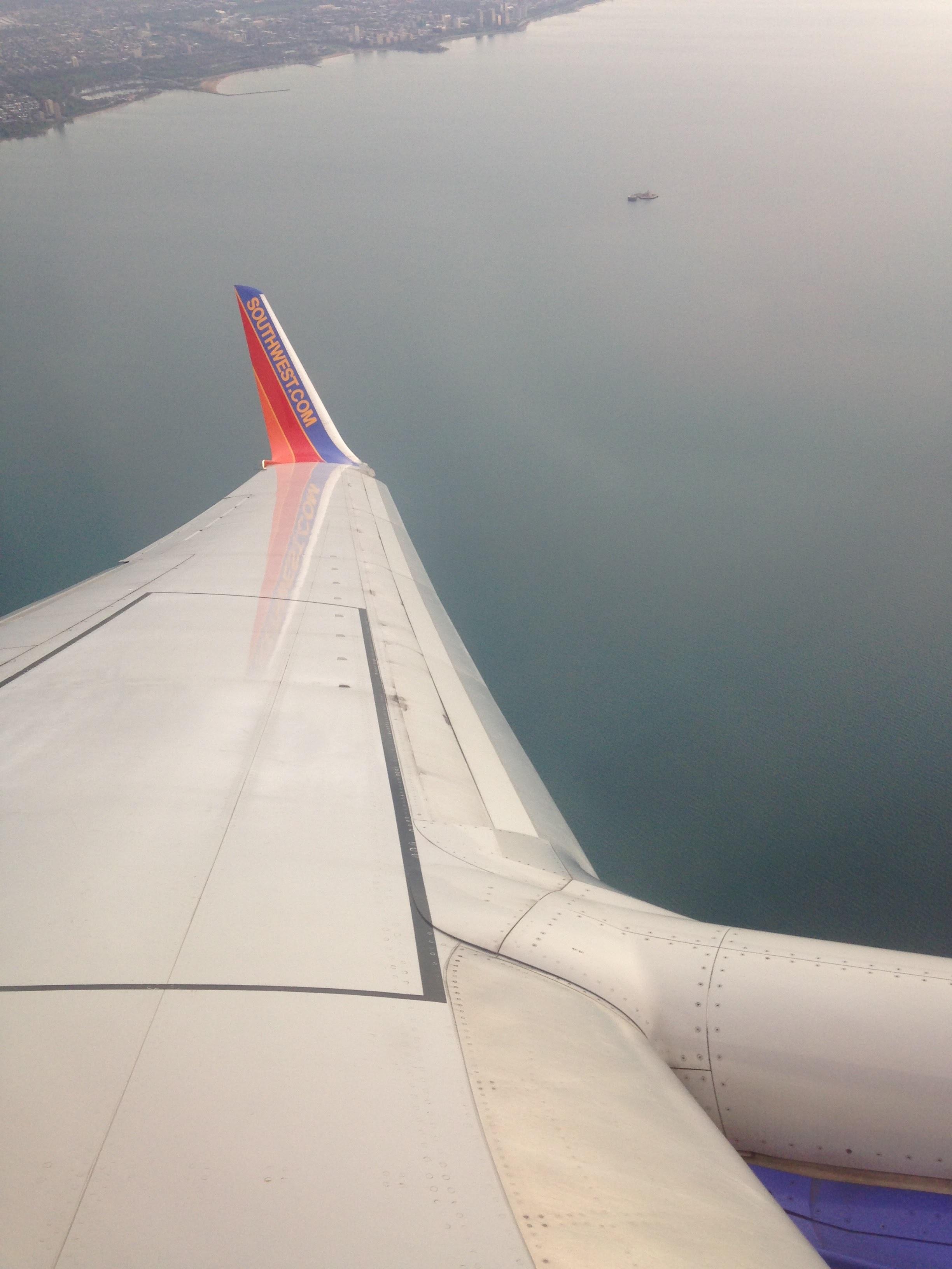 Plane-Lake-Michigan.jpg