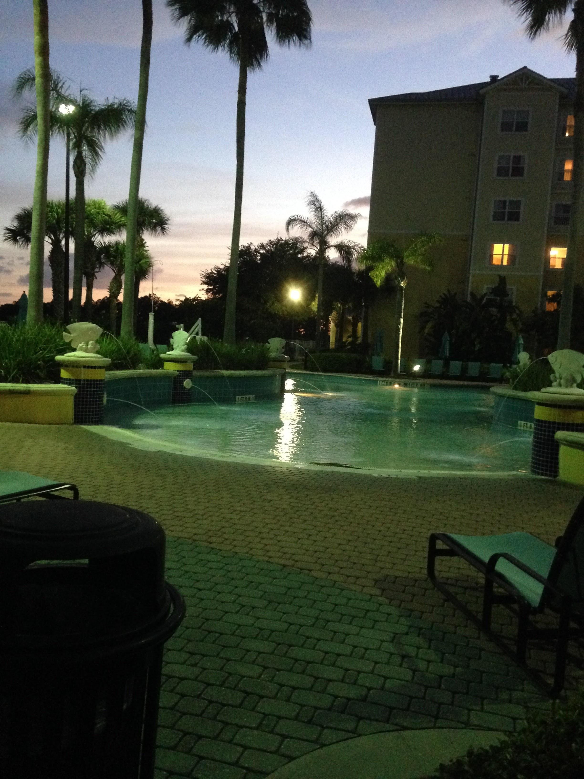 Marriott-Florida-Pool.jpg
