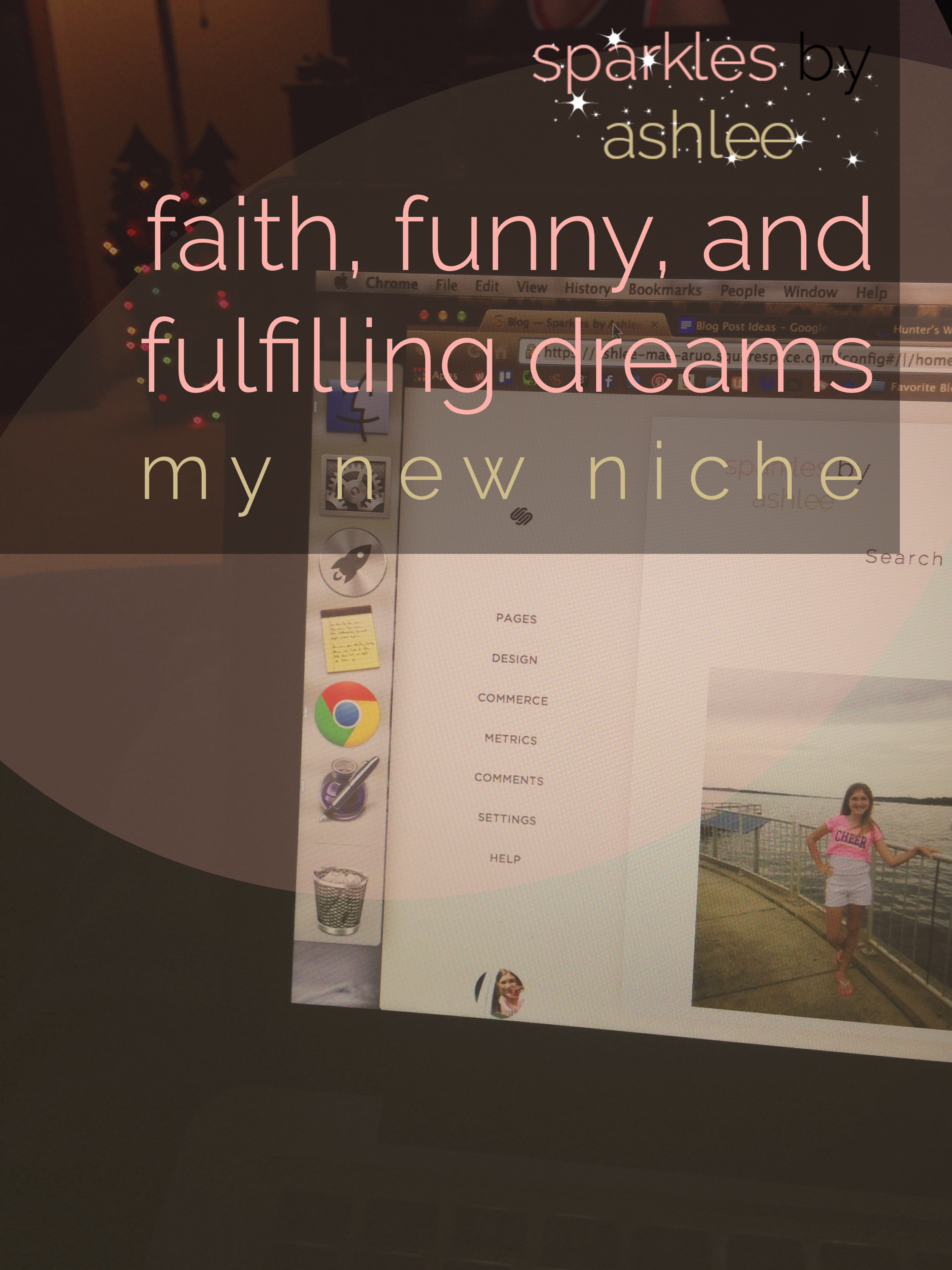 Faith-Funny-and-Fulfilling-Dreams-Sparkles-by-Ashlee.jpg