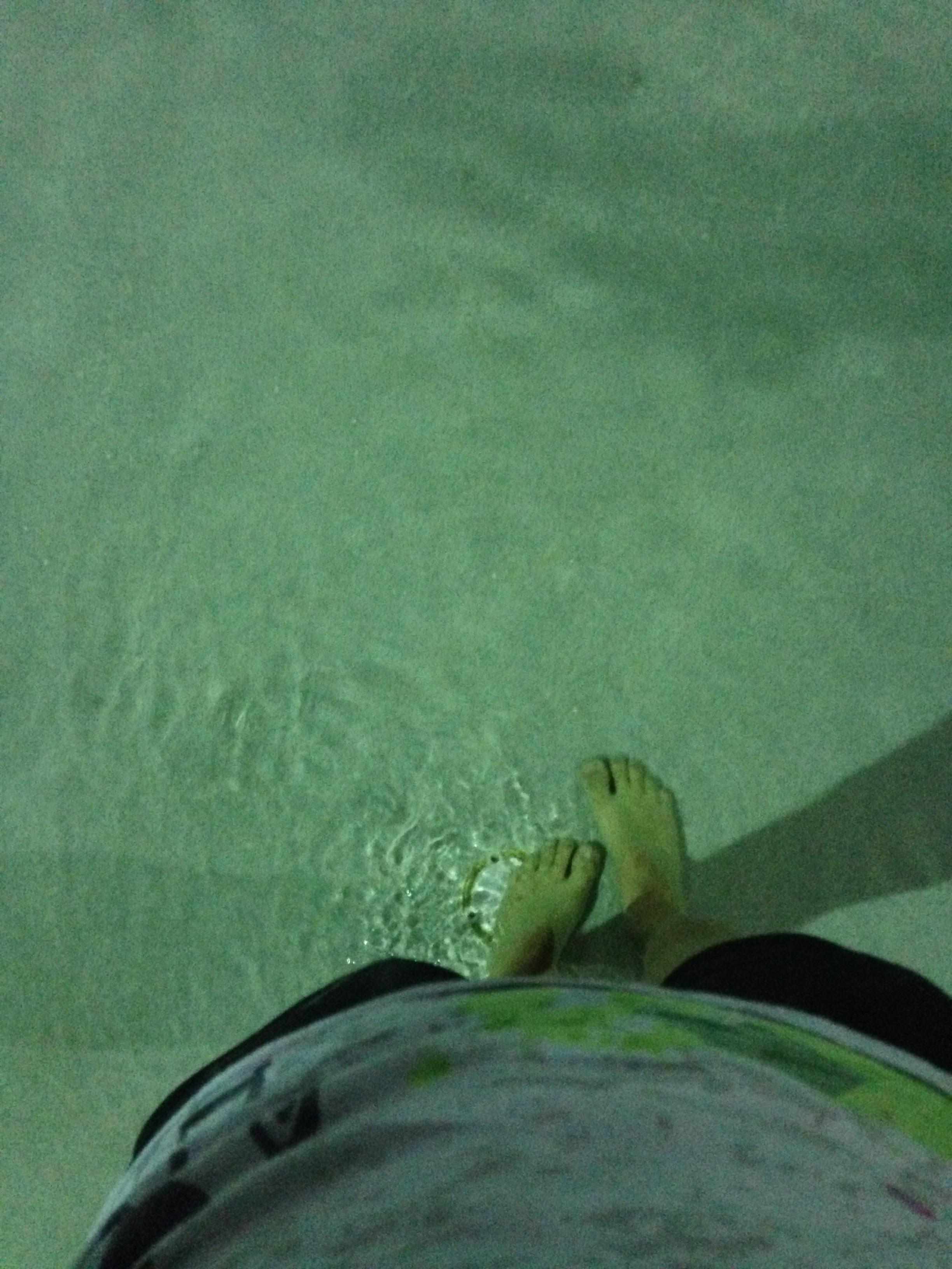 Ashlee-Feet-Swimming-Pool.jpg