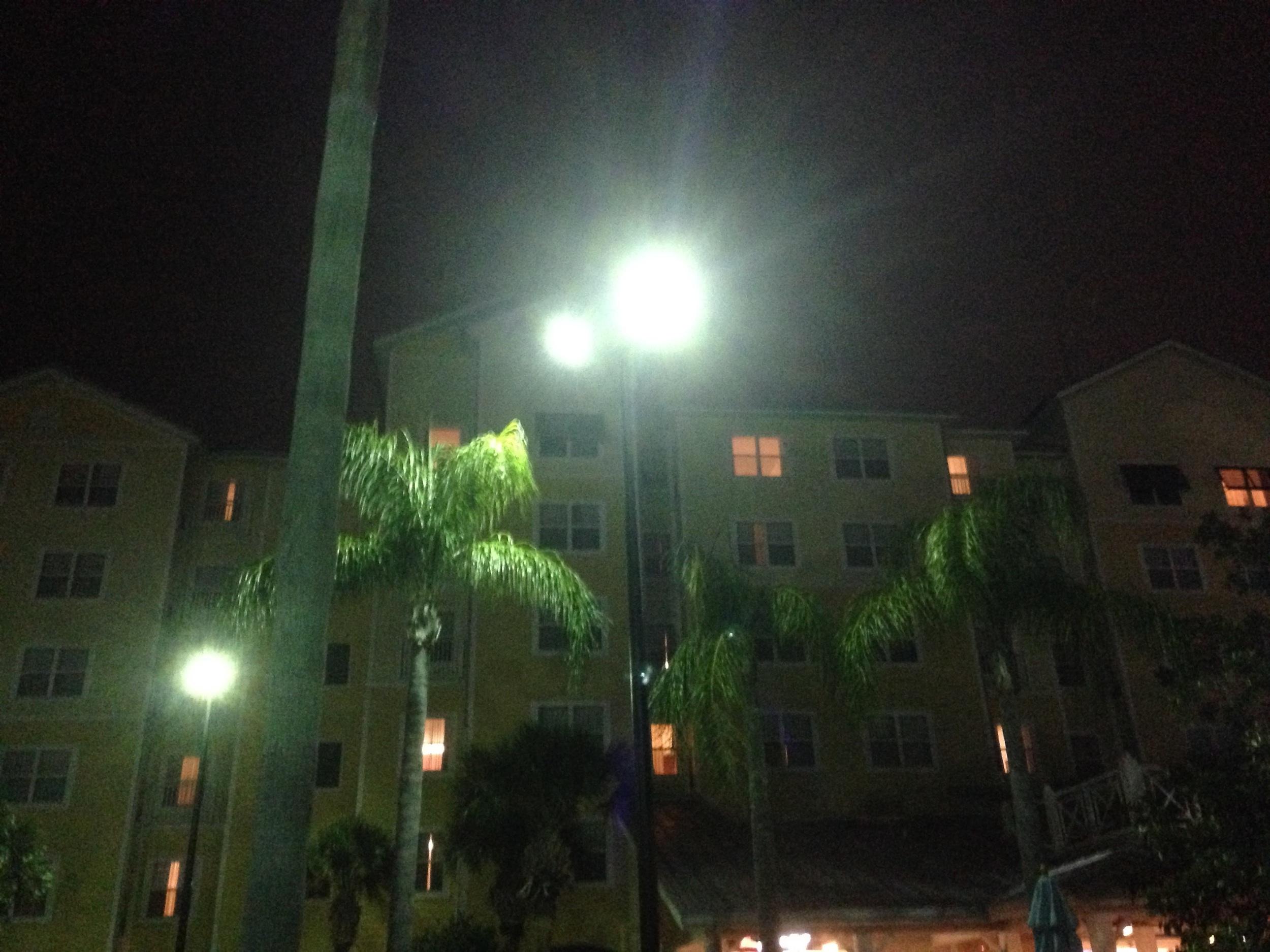 Orlando-Marriott-Residence-Inn.jpg