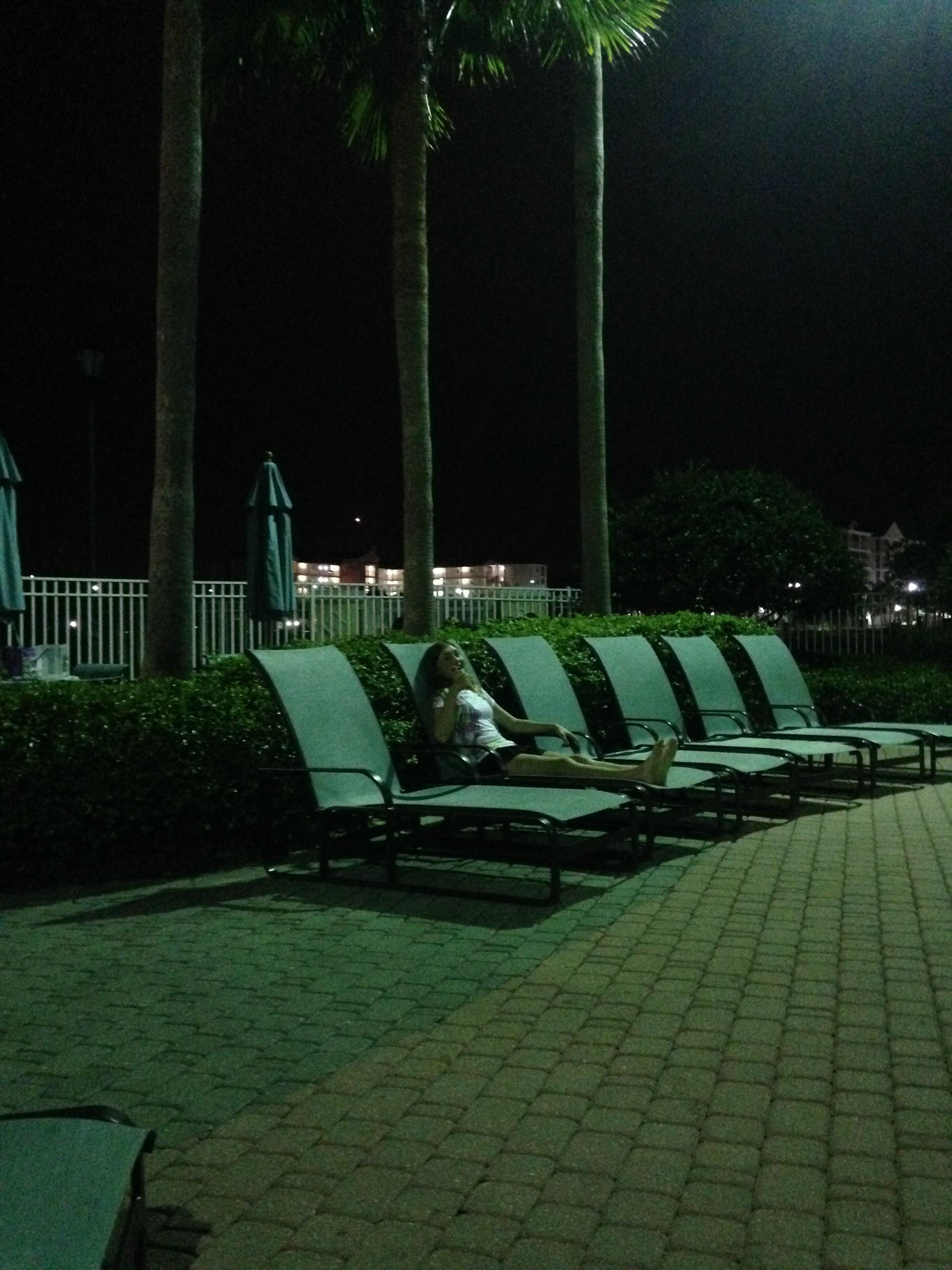 Ashlee-Marriott-Relaxing.jpg