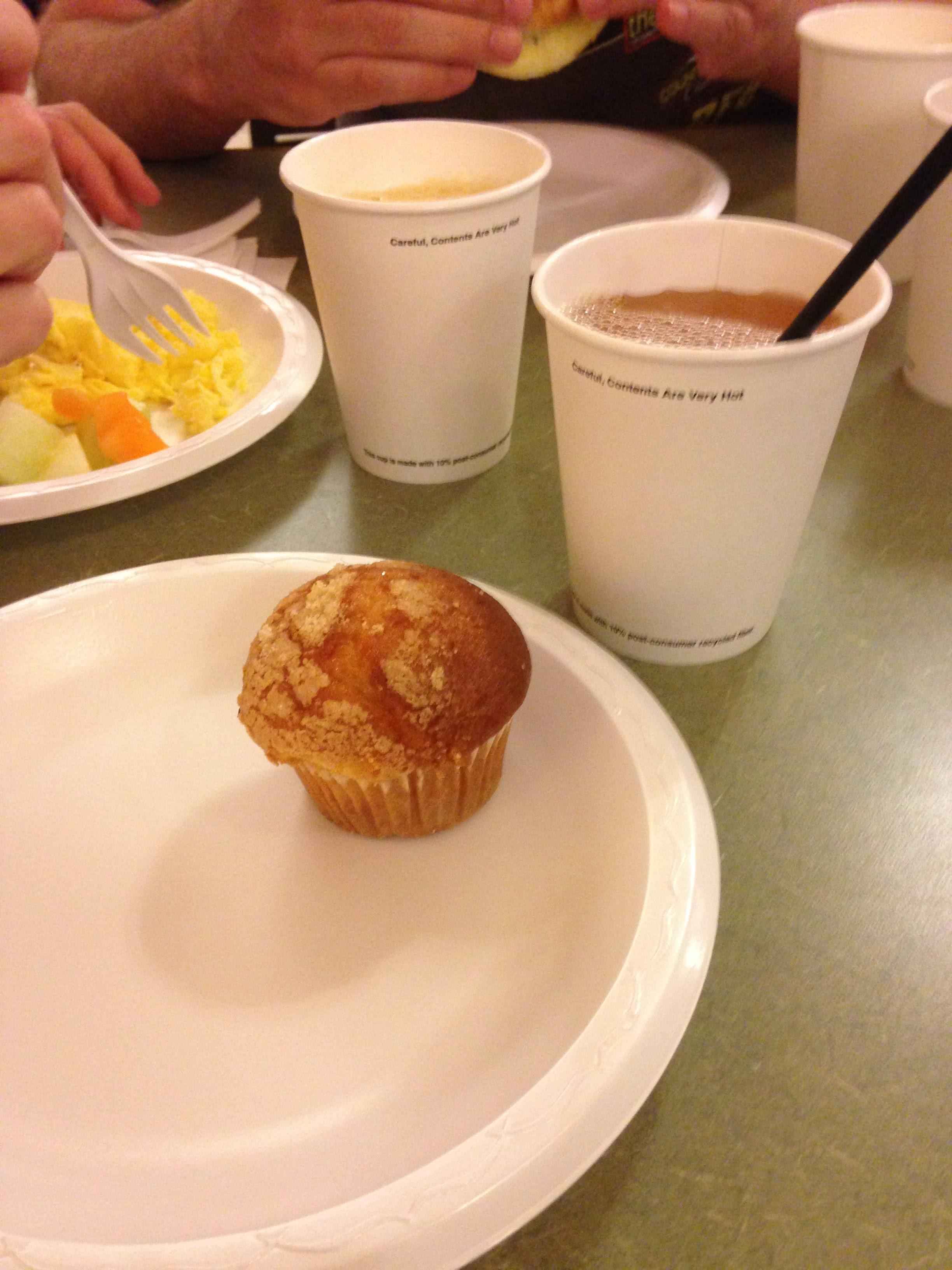 Marriott-Breakfast.jpg