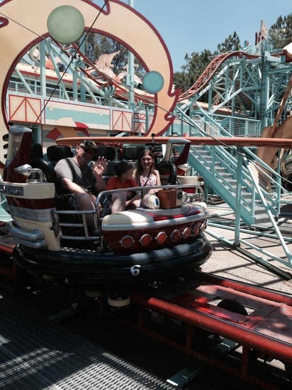 Animal-Kingdom-Ashlee-Family-Rollercoaster.jpg