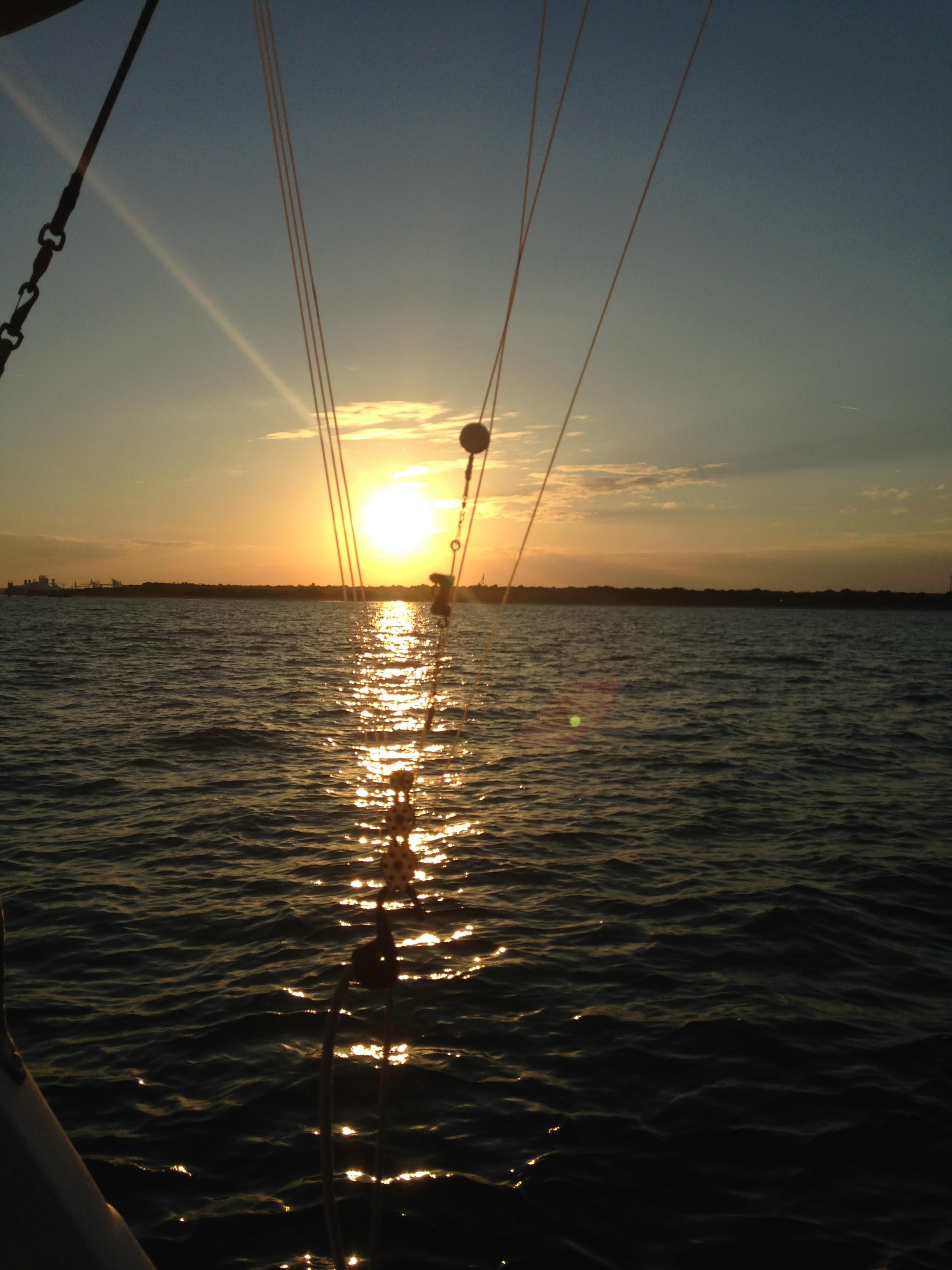 Atlantic-Ocean-Sunset.jpg