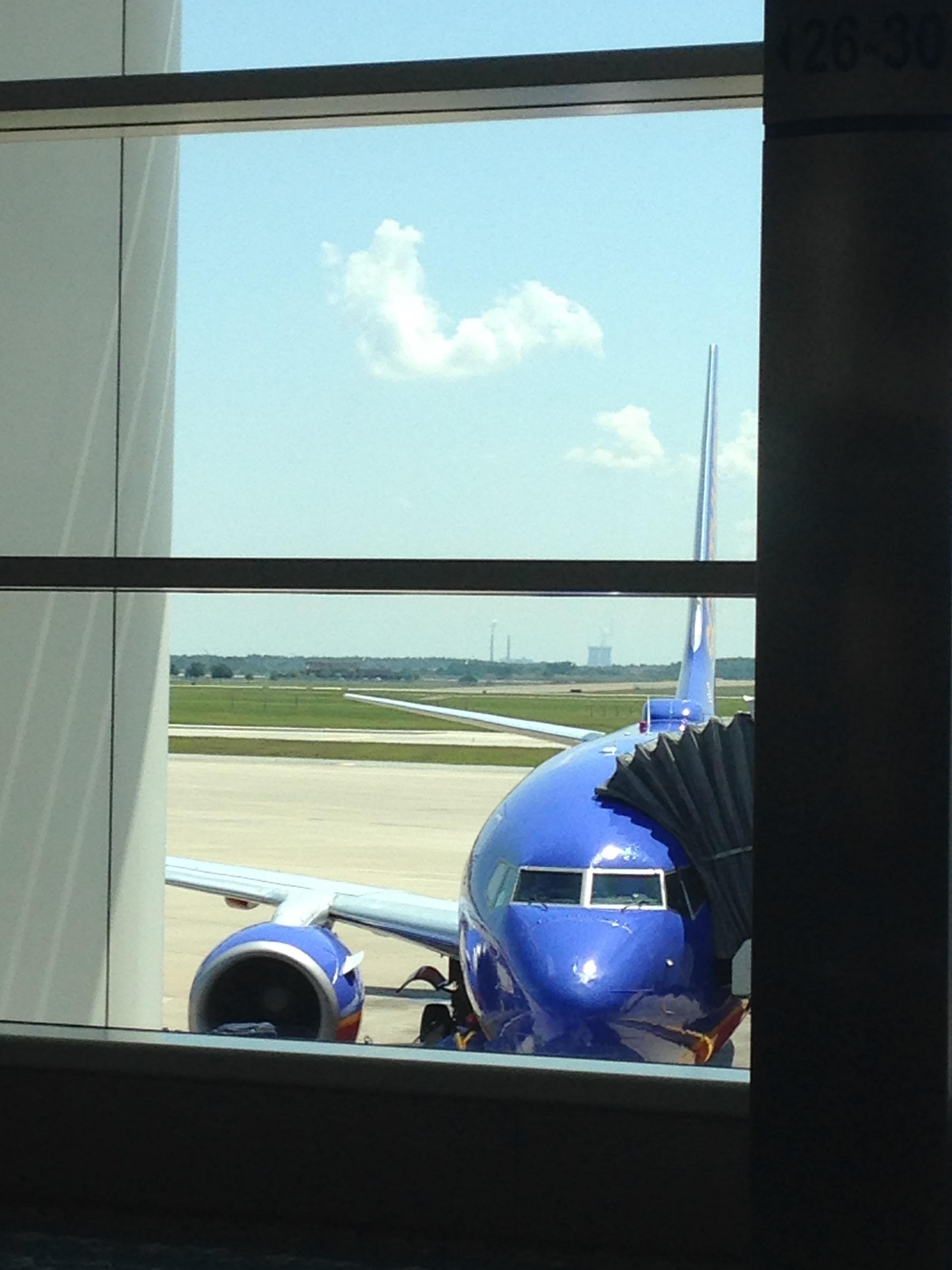 Orlando-Southwest-Plane.jpg