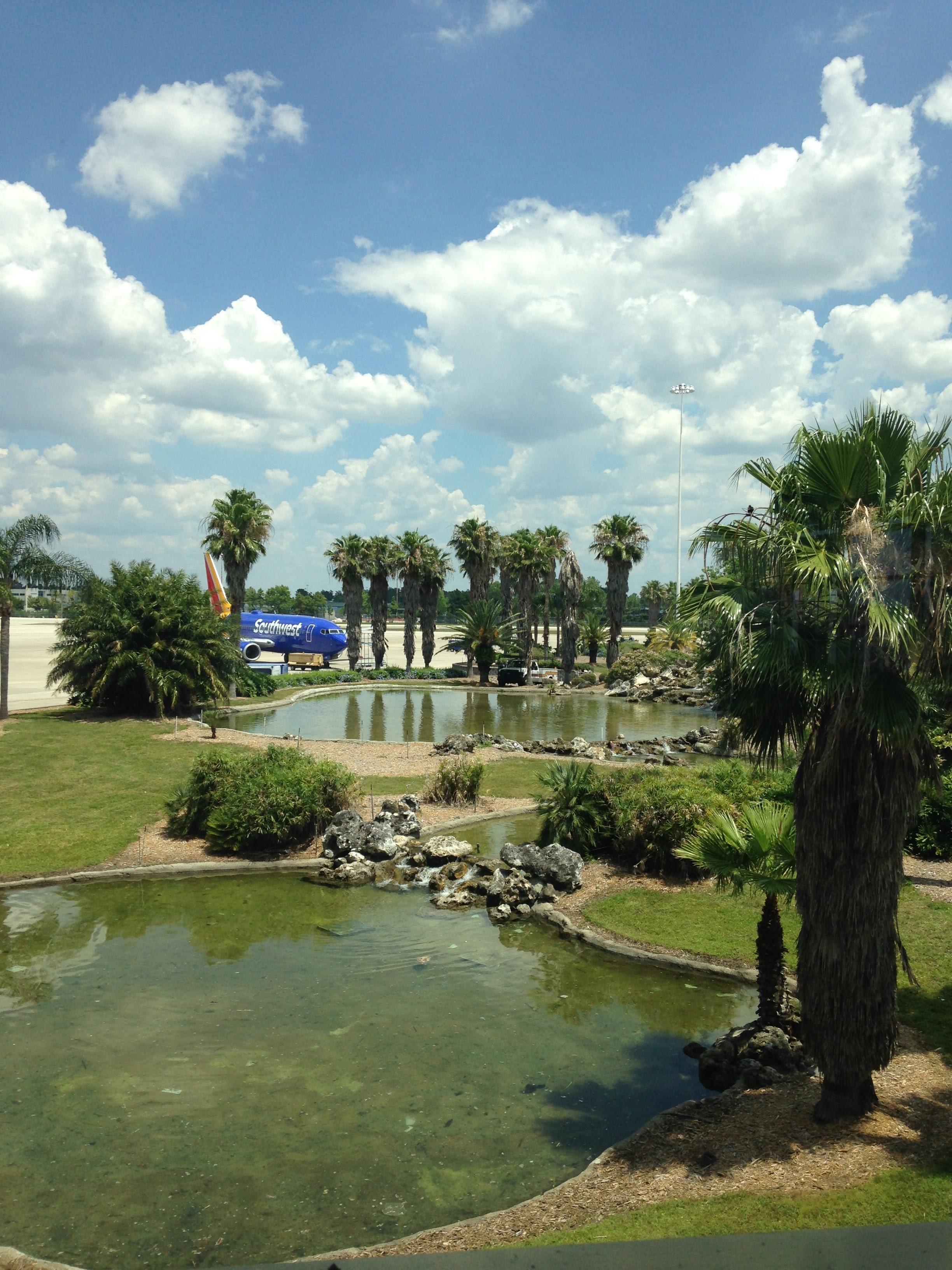 Orlando-Florida.jpg