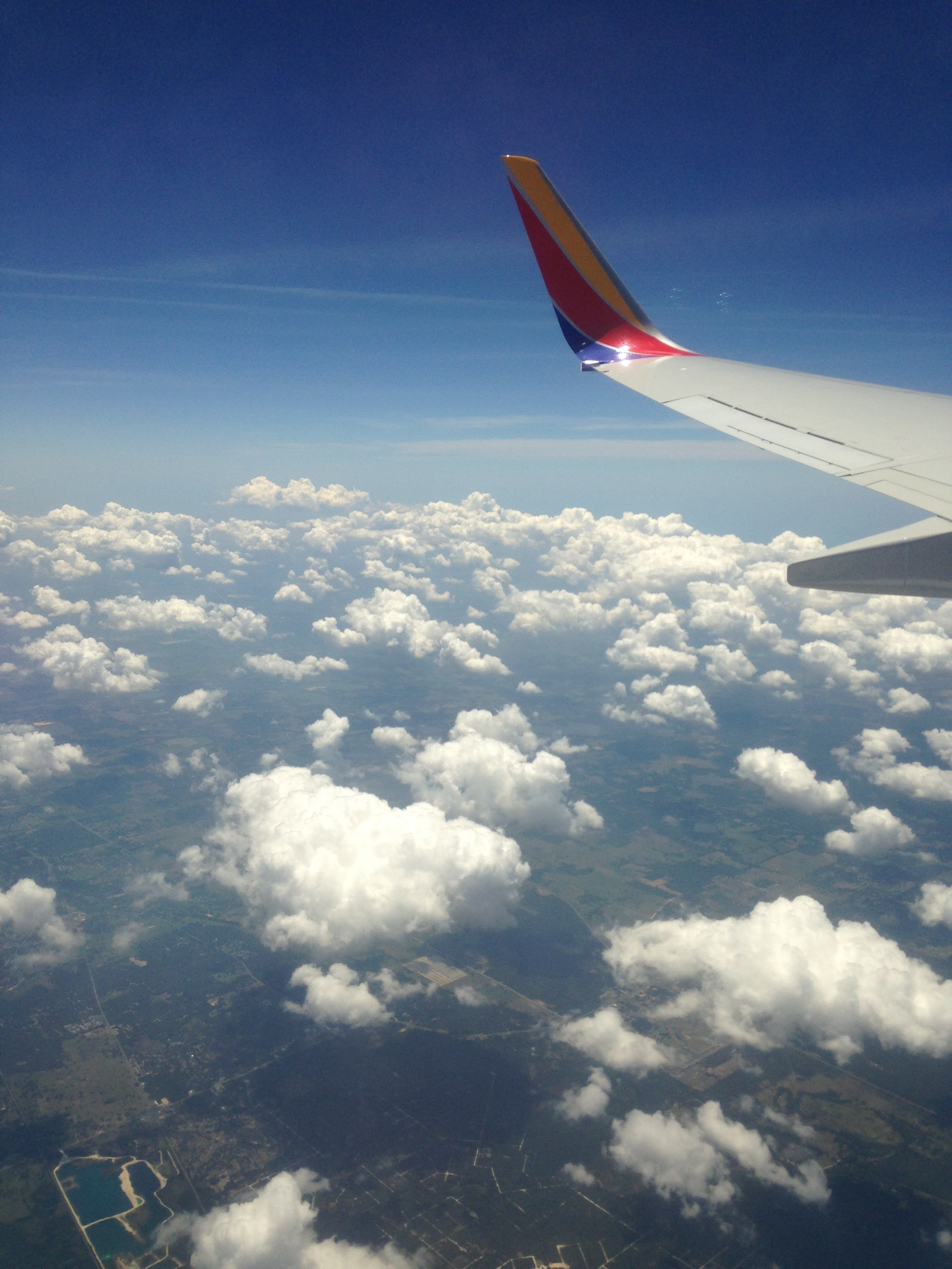 Plane-and-Sky.jpg