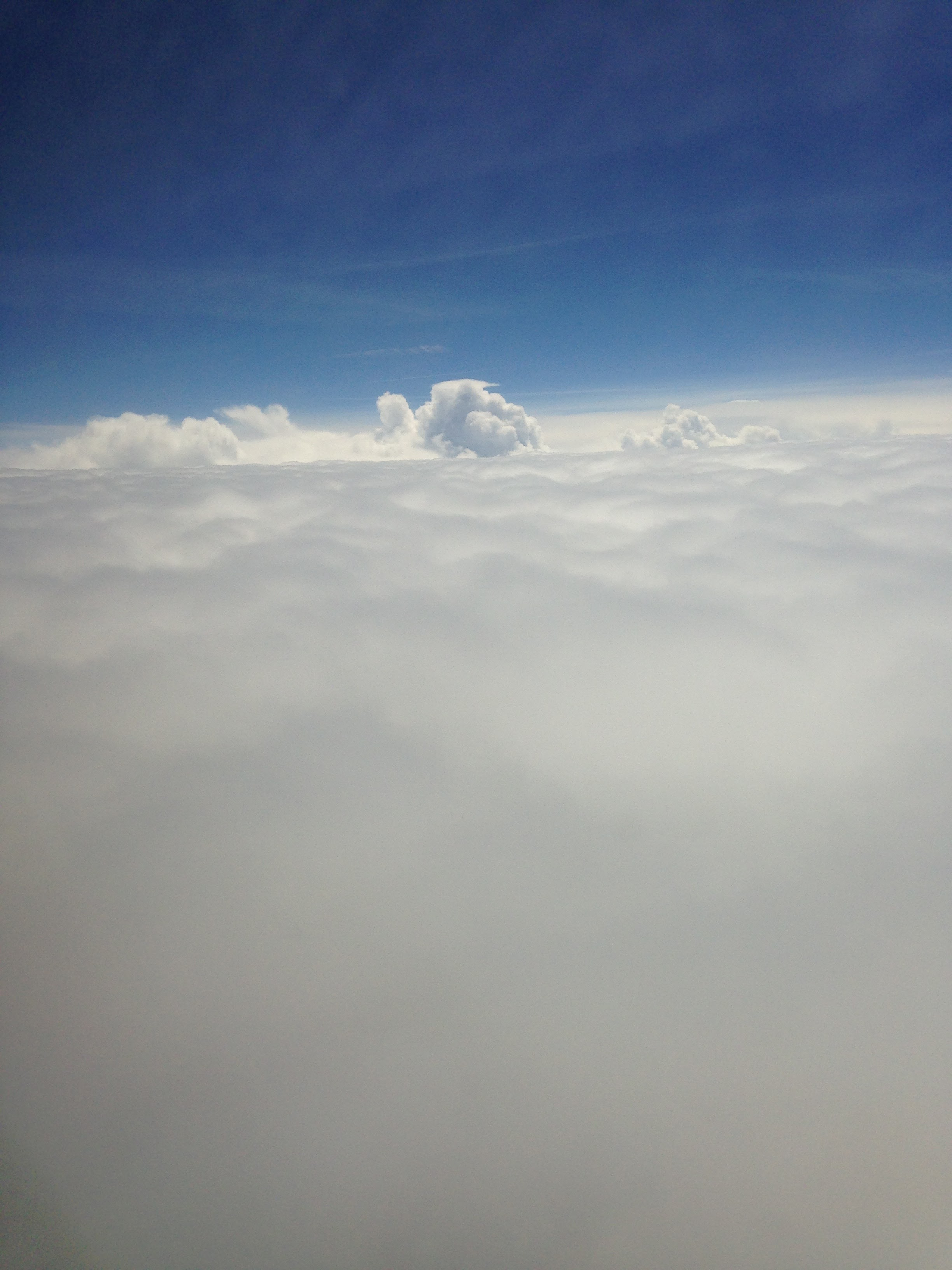 Above-the-Clouds.jpg
