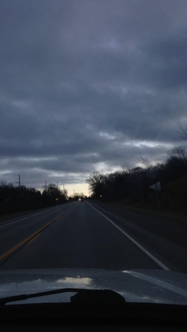 Morning-Darkness.jpg