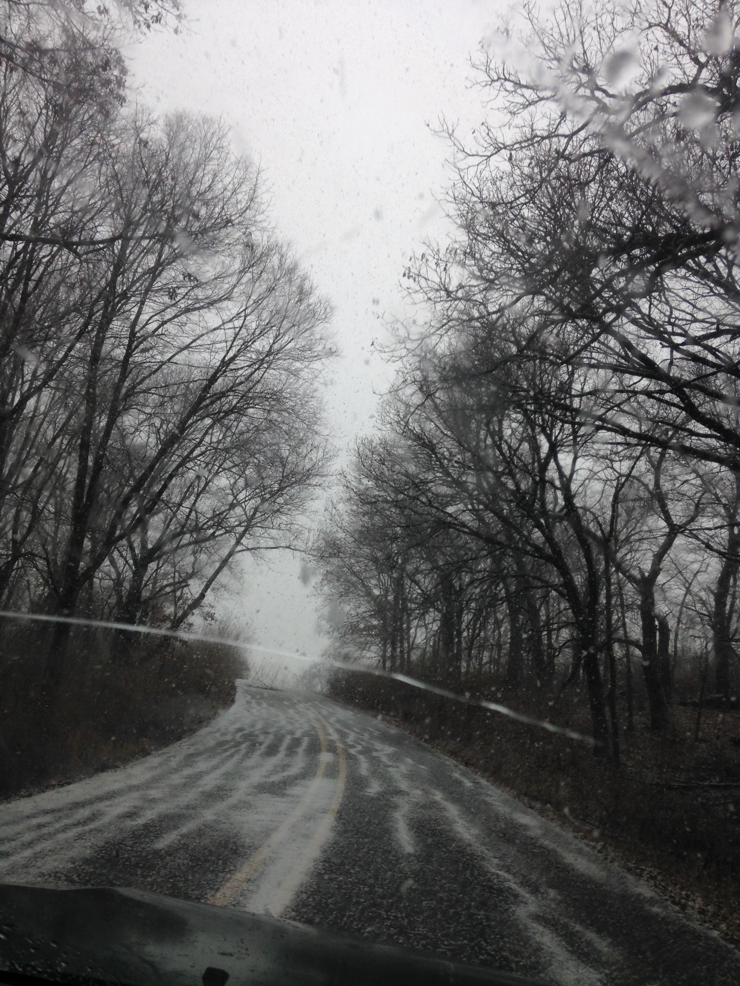 Gloomy-Snowy-Day.jpg