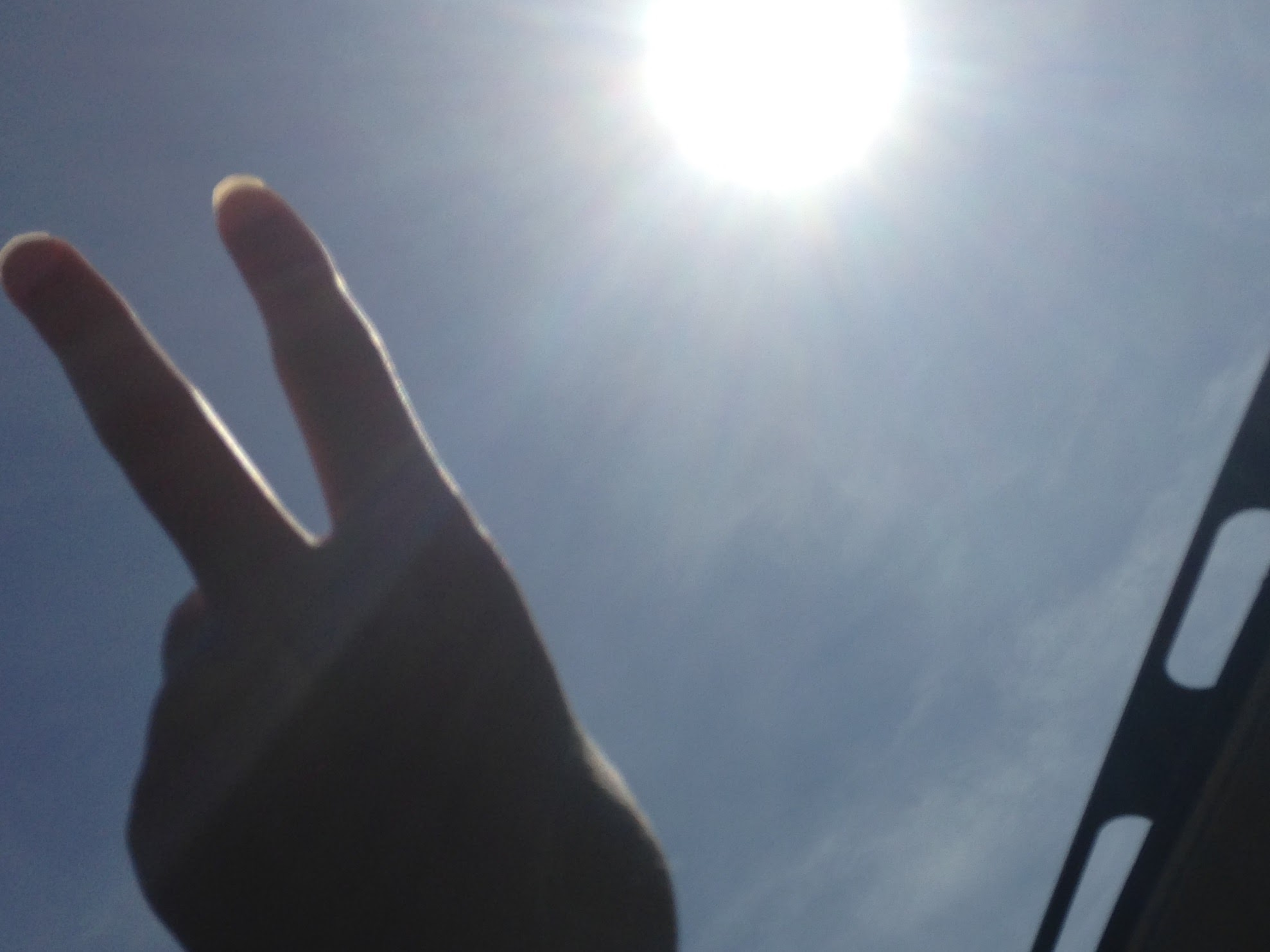 Peace-Out-Sunshine.jpg