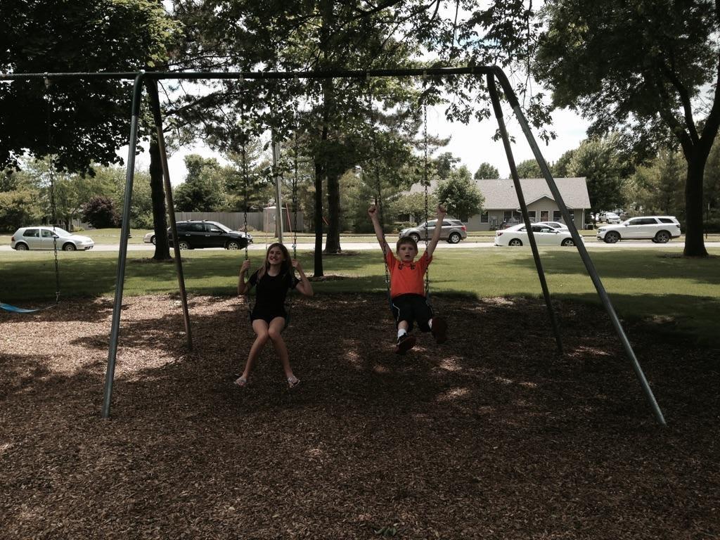 Ashlee-and-Hunter-Swinging.jpg