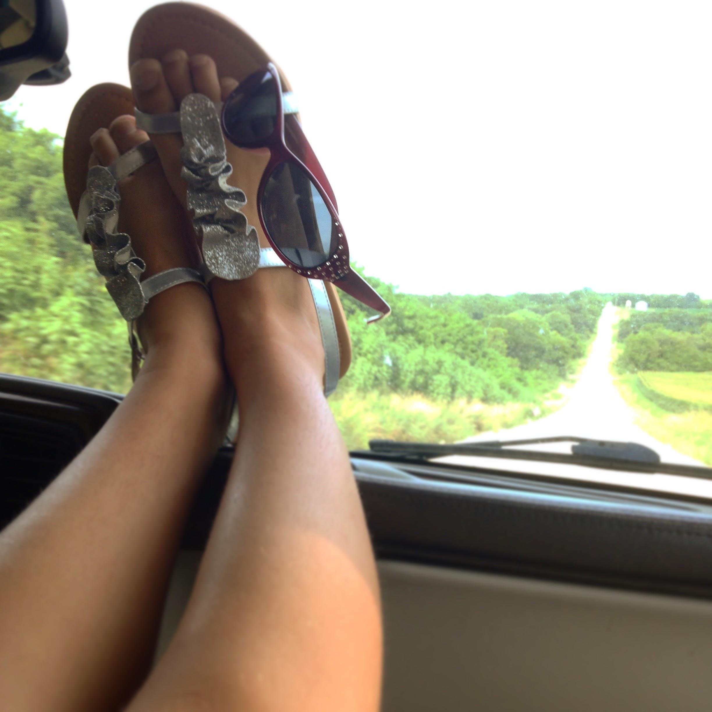 Ashlee-Feet.jpg